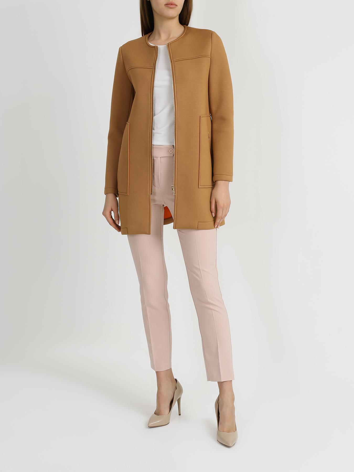 Пальто Rinascimento Легкое пальто even if легкое пальто