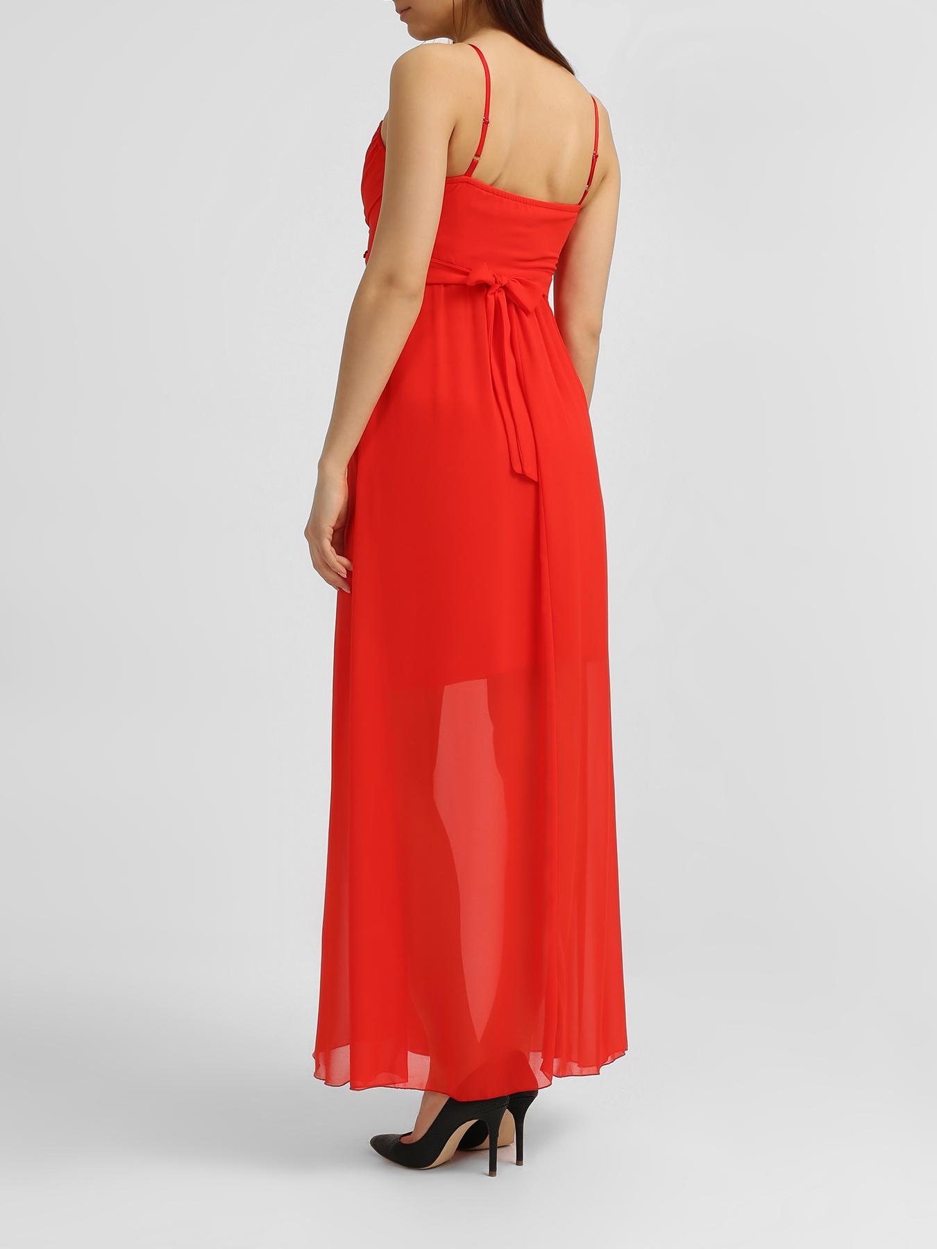 Платье Rinascimento Длинное платье платье kitana by rinascimento kitana by rinascimento ki009ewazoq9
