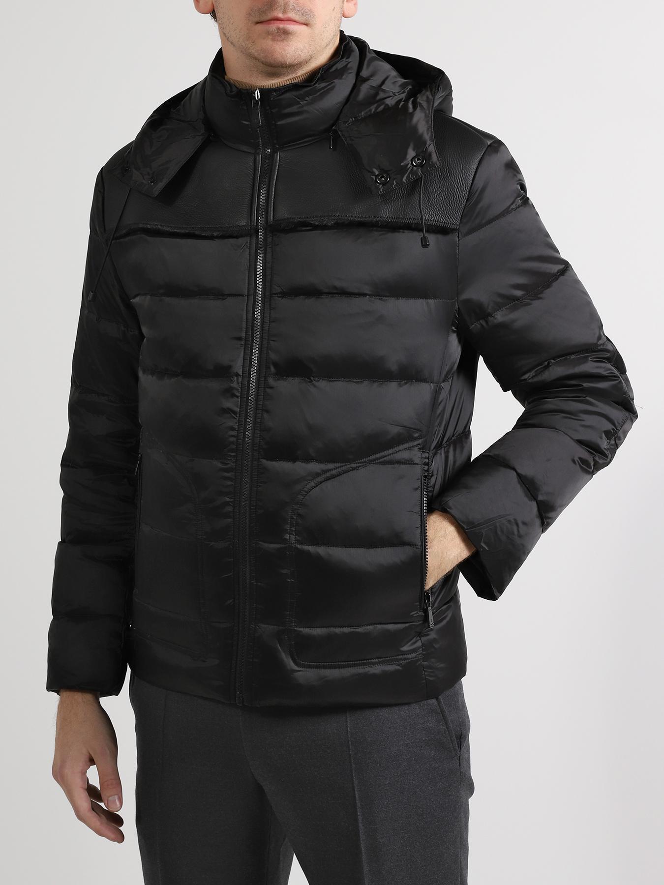 Ritter Ritter Куртка