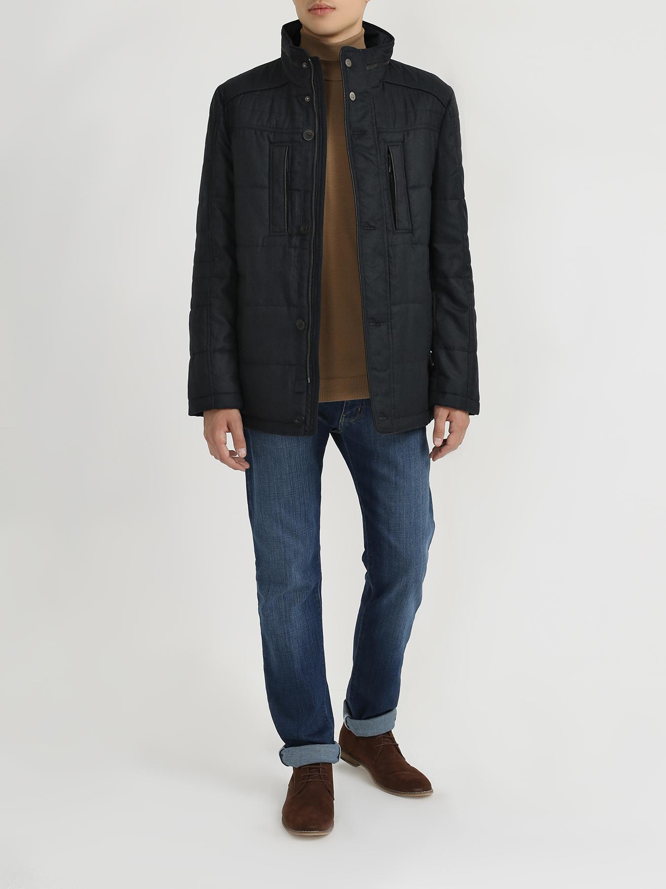 Куртка Ritter Стеганая куртка куртка karl lagerfeld стеганая куртка