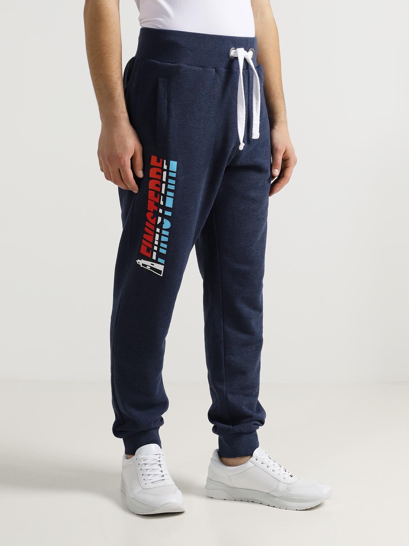 Спортивные брюки Finisterre Спортивные брюки