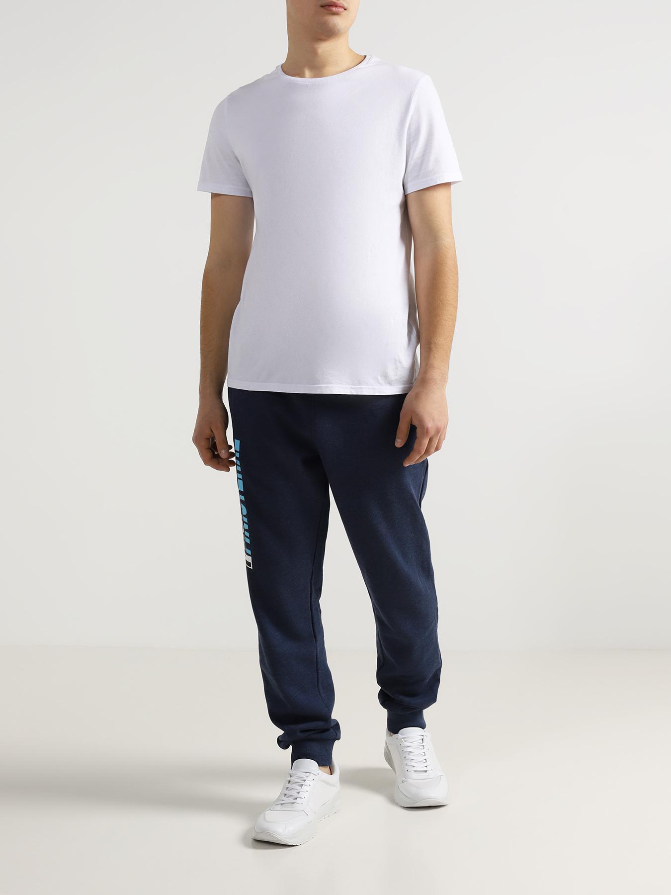 Брюки Finisterre Спортивные брюки брюки спортивные columbia columbia anytime outdoor boot cut pant