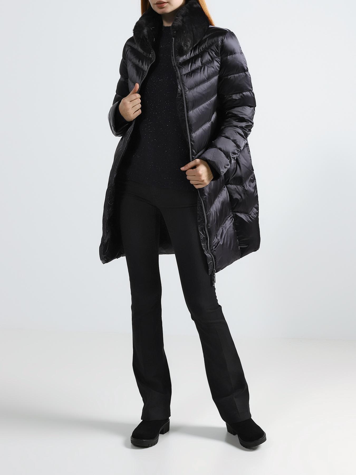 Полупальто ORSA Couture Куртка