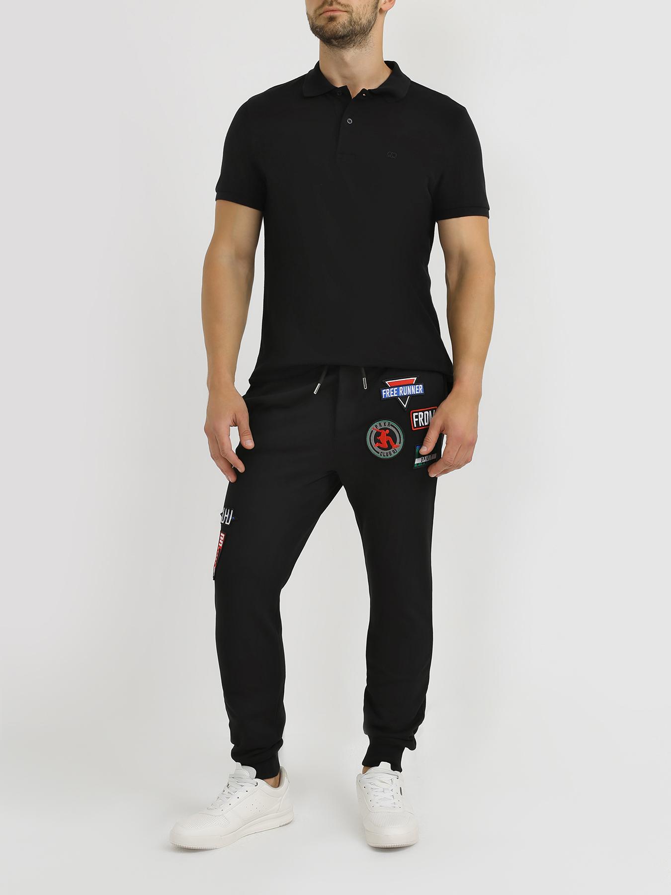Les hommes urban Спортивные брюки фото