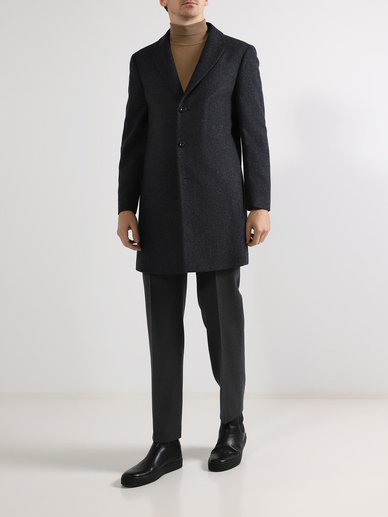 Пальто Alessandro Manzoni Пальто пальто bizzarro пальто