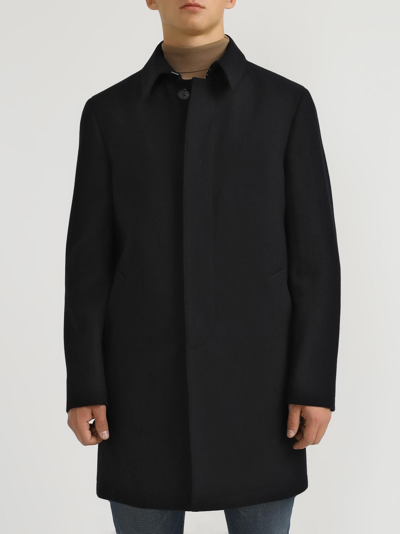 Пальто Ritter Классическое пальто пальто ritter классическое пальто