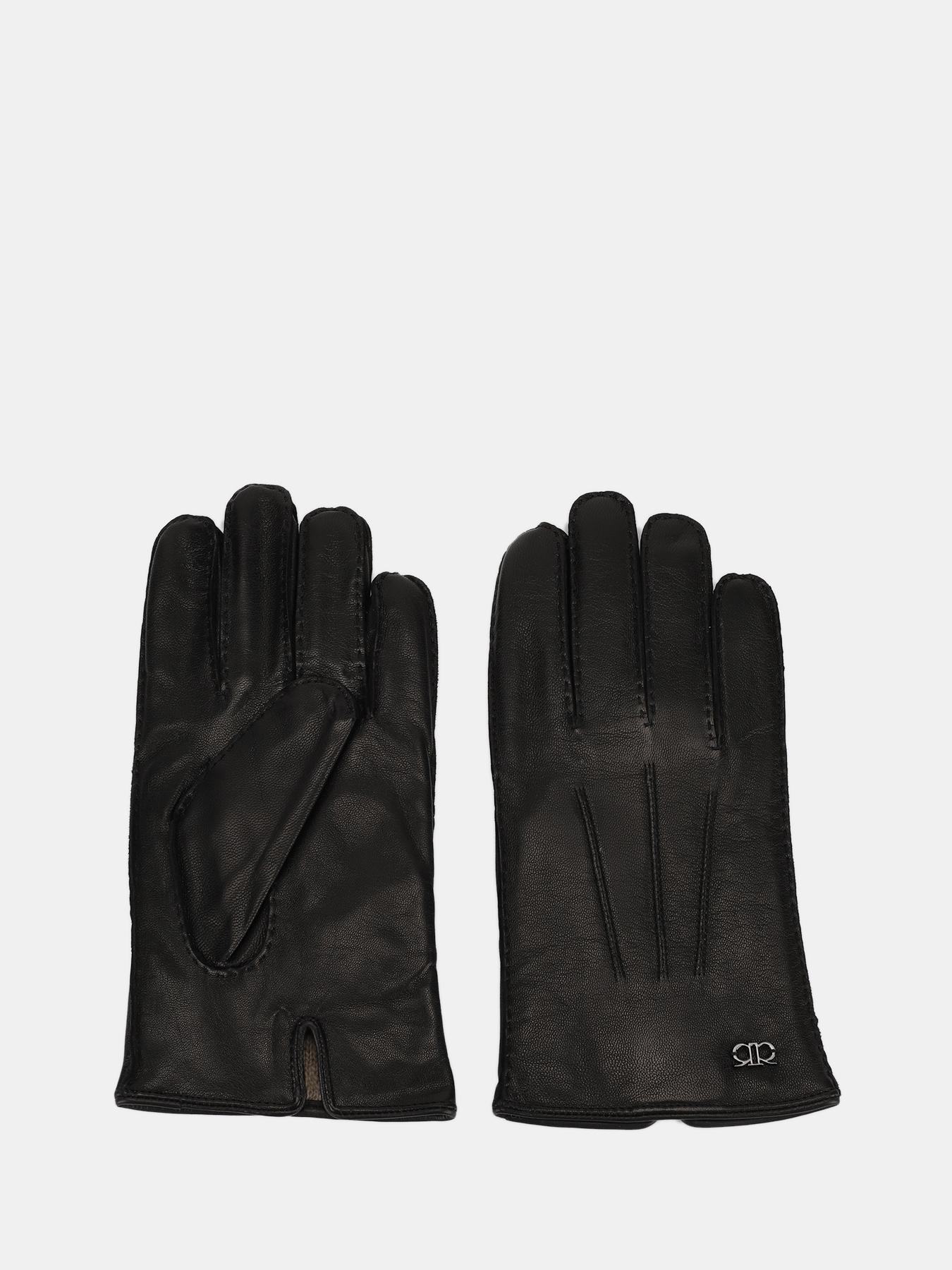 Ritter Ritter Кожаные перчатки