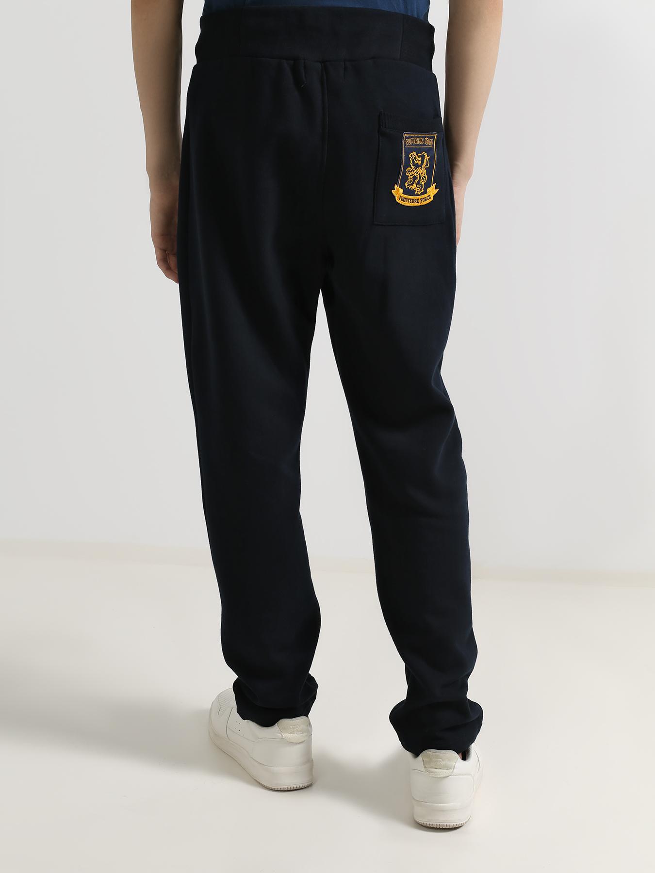 Finisterre Force Спортивные брюки 345078-030 Фото 2