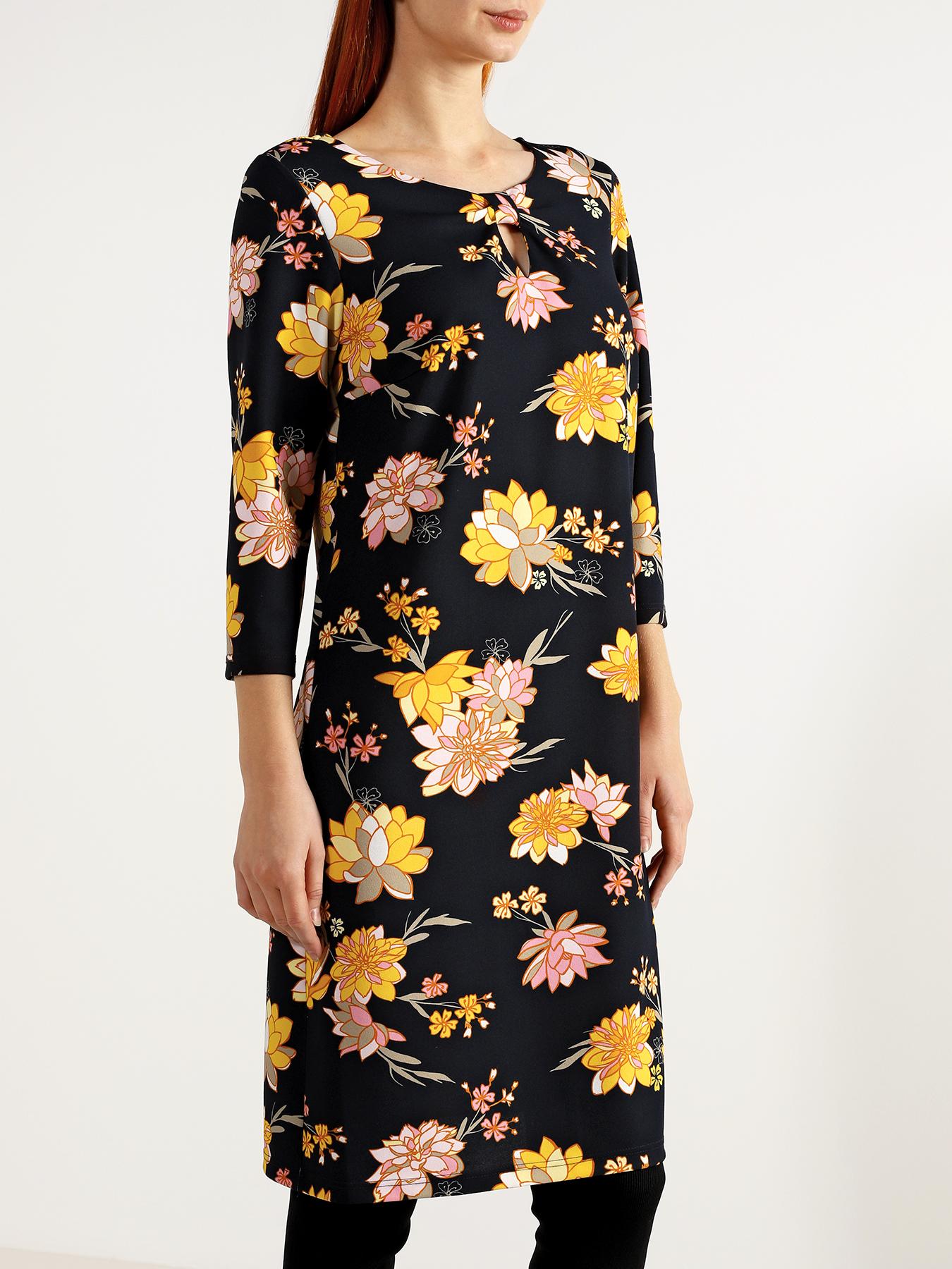 Платья Betty Barclay Платье платья rinascimento платье