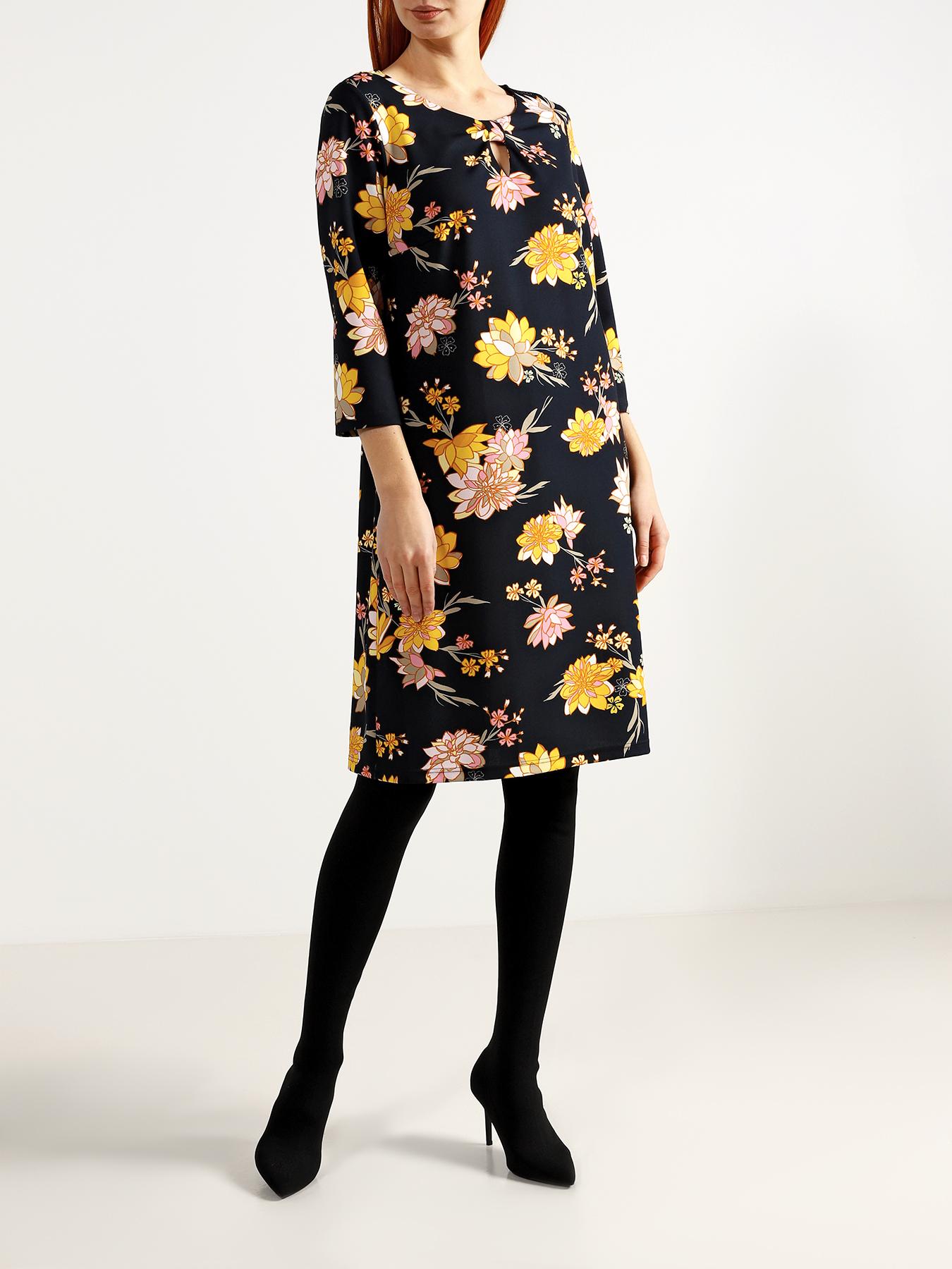 Платье Betty Barclay Женское платье