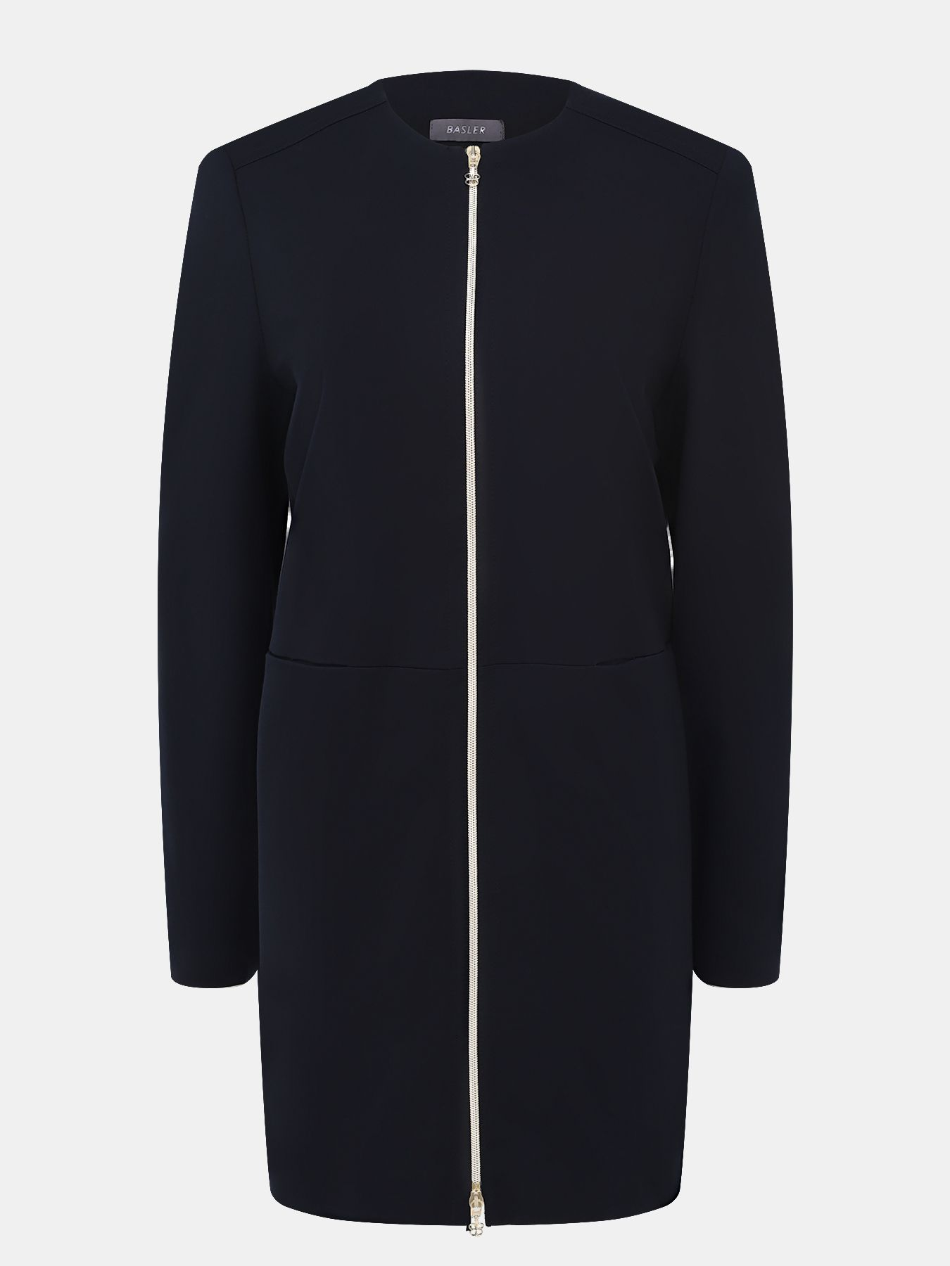 Пальто Basler Пальто пальто