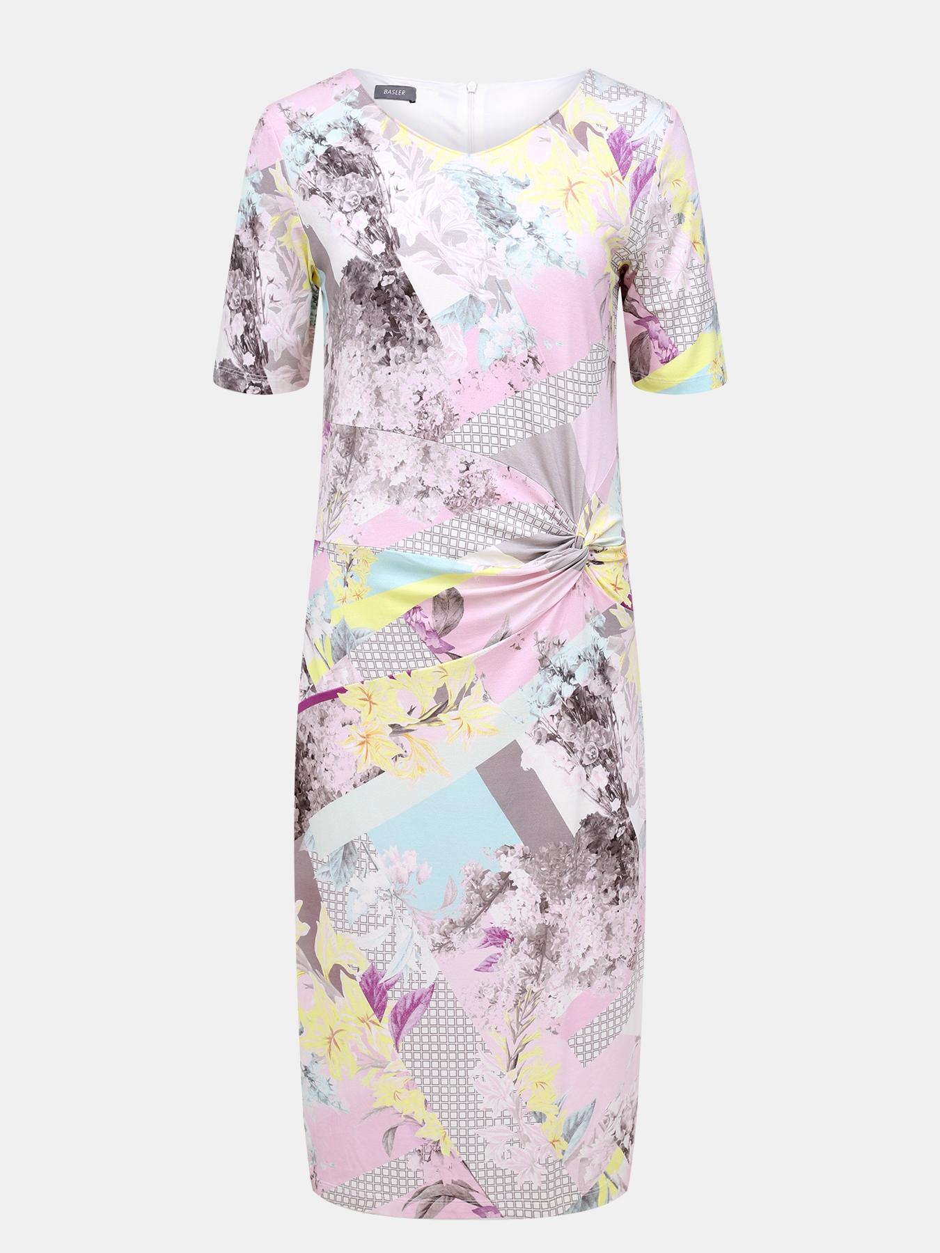 Платья Basler Платье платья rinascimento платье