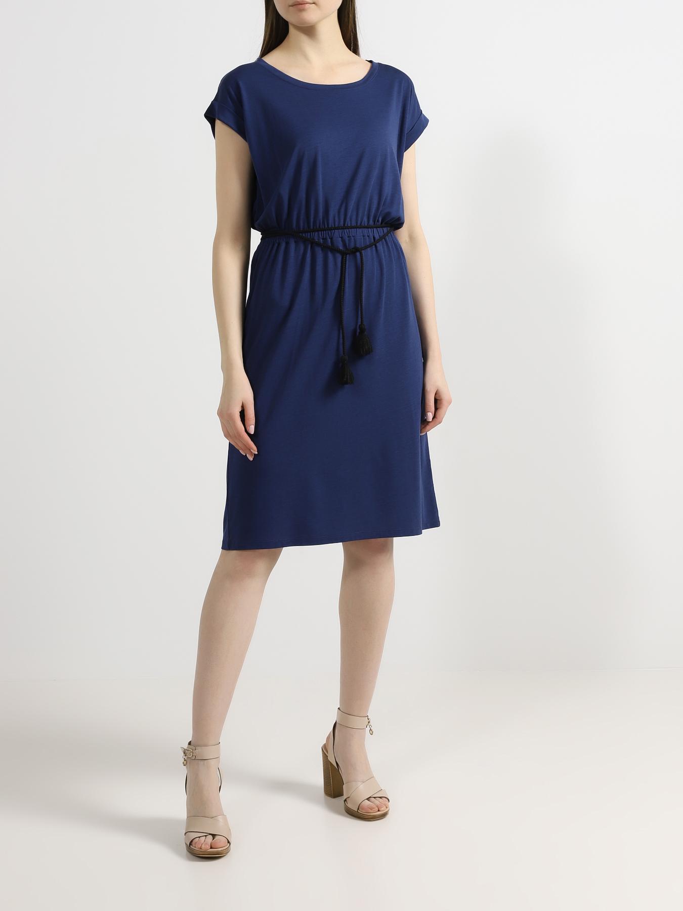 Платье Woolrich Платье платье dorogobogato dorogobogato mp002xw1226q