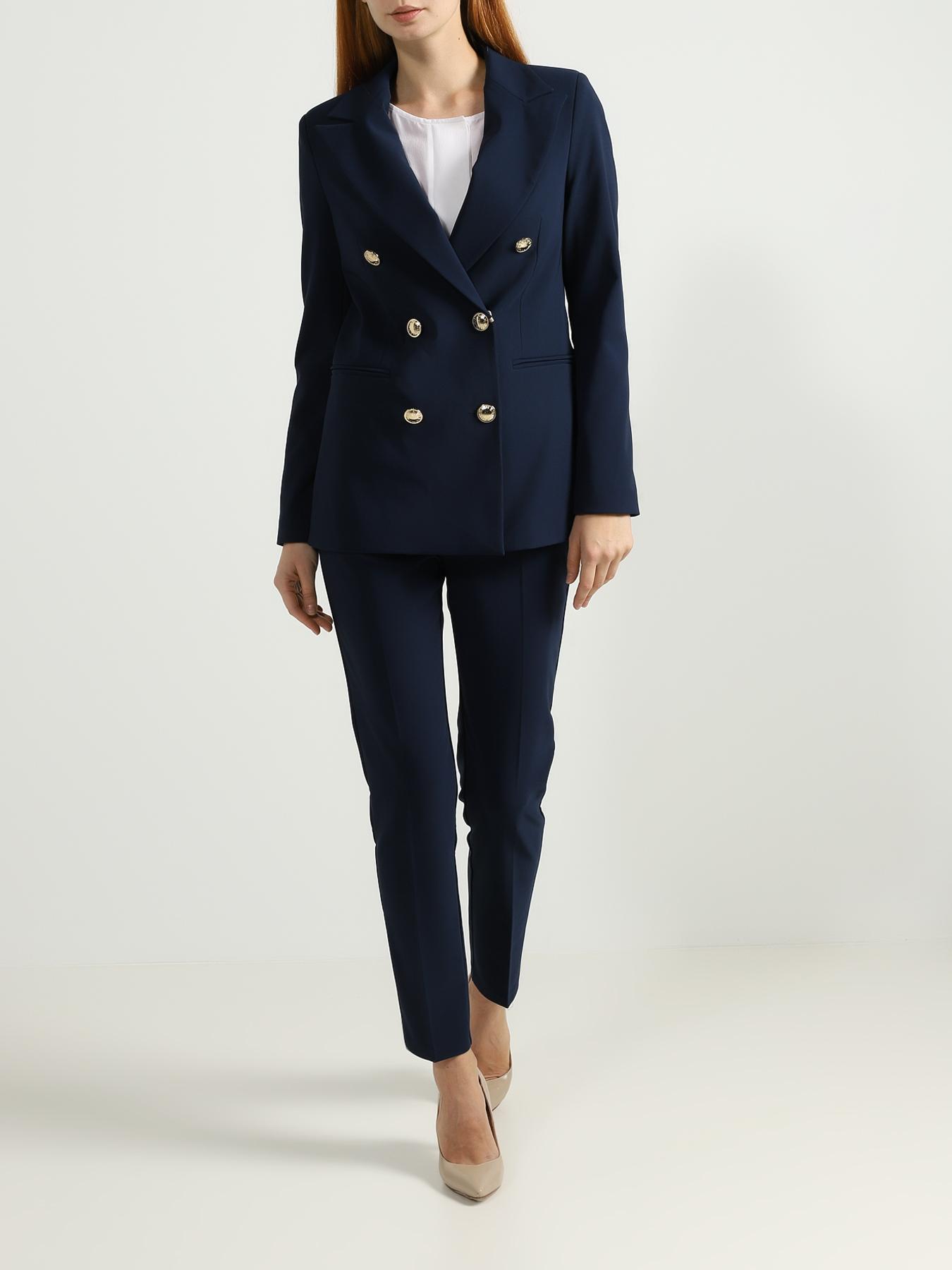 Блузка Woolrich Женская блузка