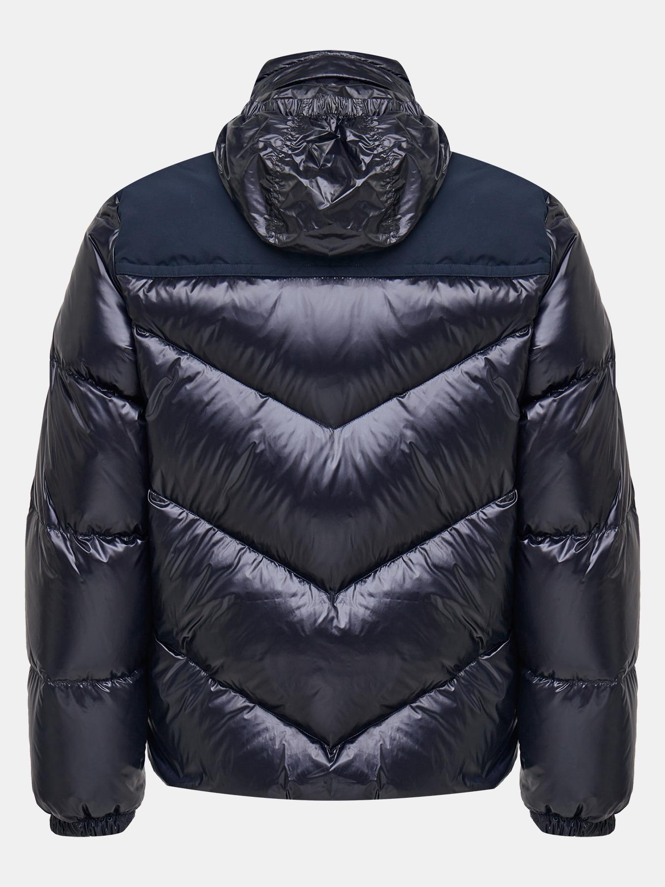 Куртка Woolrich Пуховик