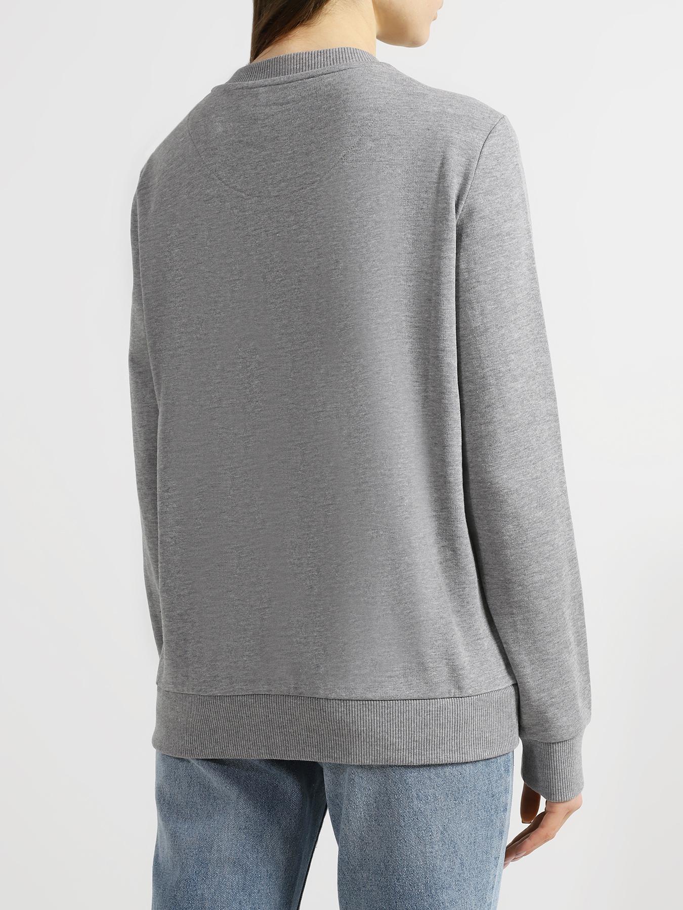 Versace Jeans Couture Женский джемпер 346090-043 Фото 2
