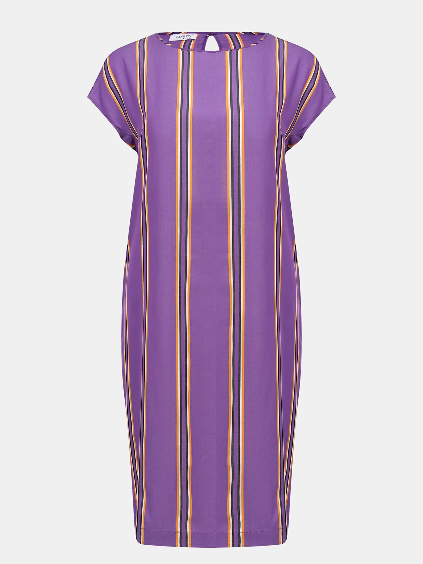 Платья Zanetti Платье платья rinascimento платье