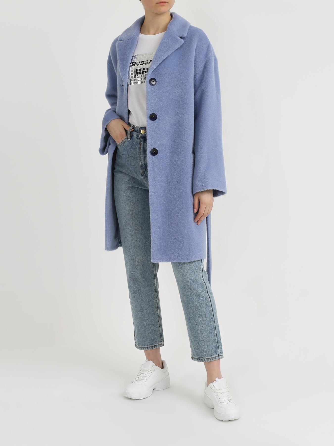 Пальто Korpo Женское пальто
