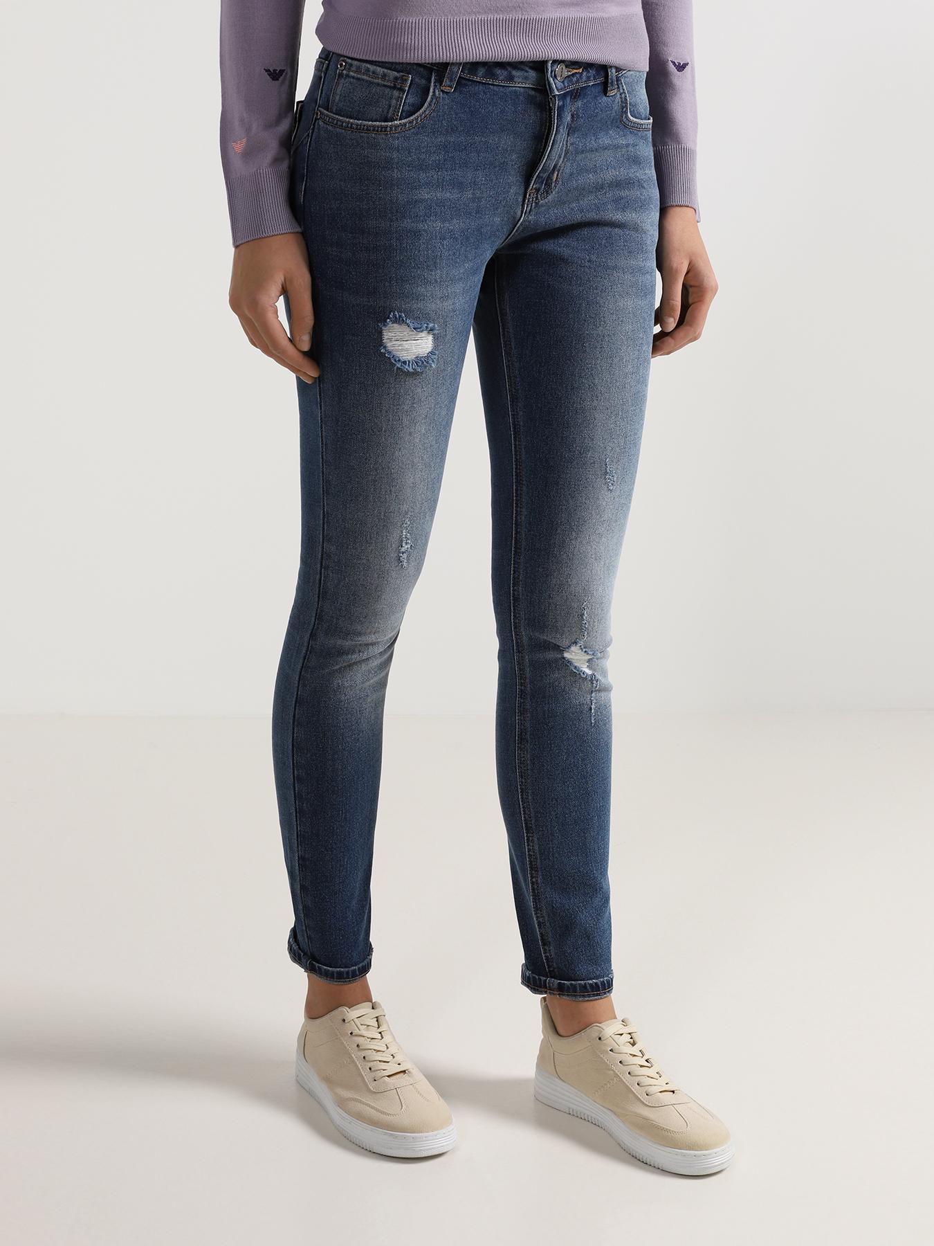 Джинсы Finisterre Джинсы джинсы levi s джинсы