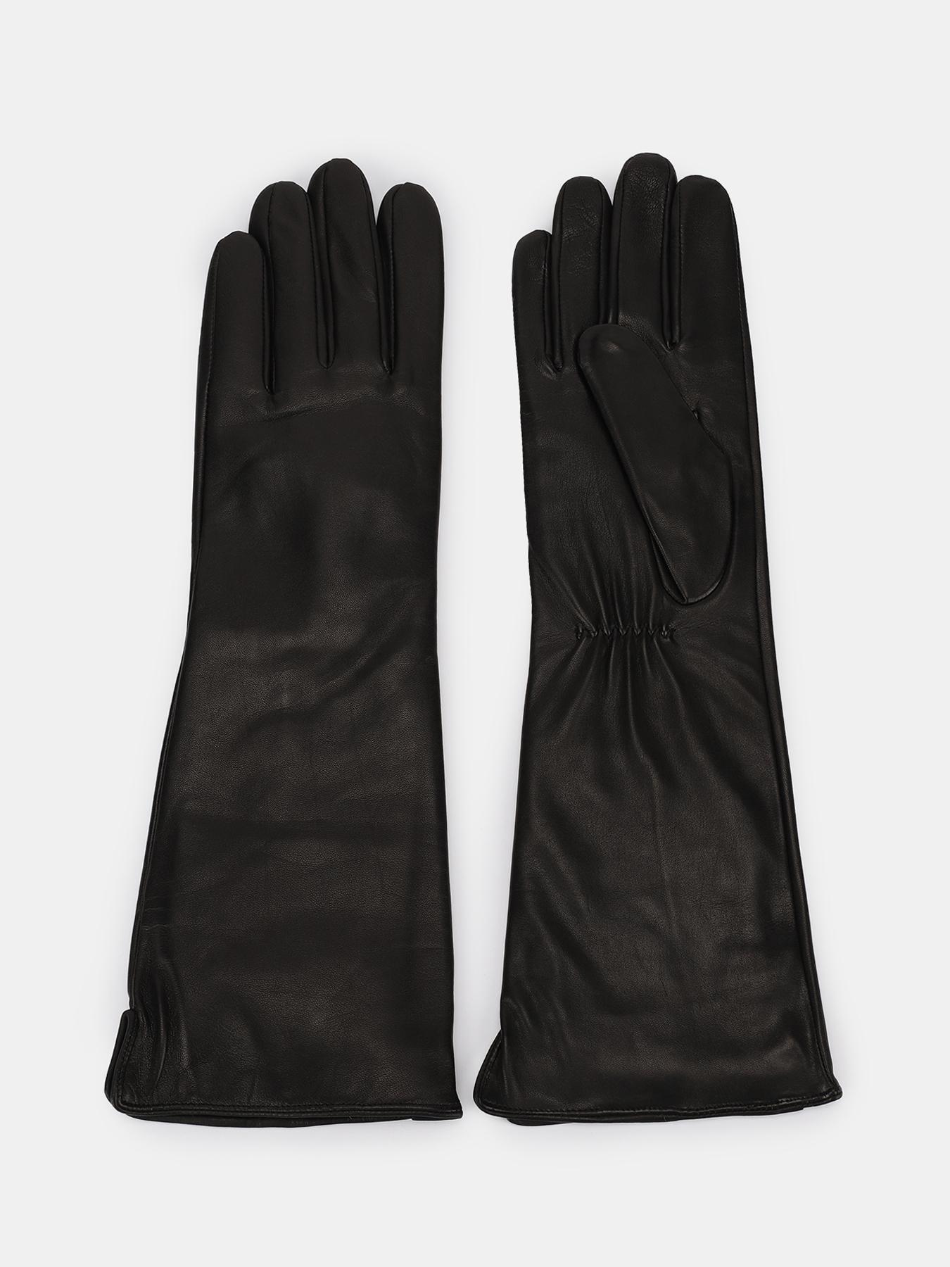 ORSA ORSA Удлиненные перчатки