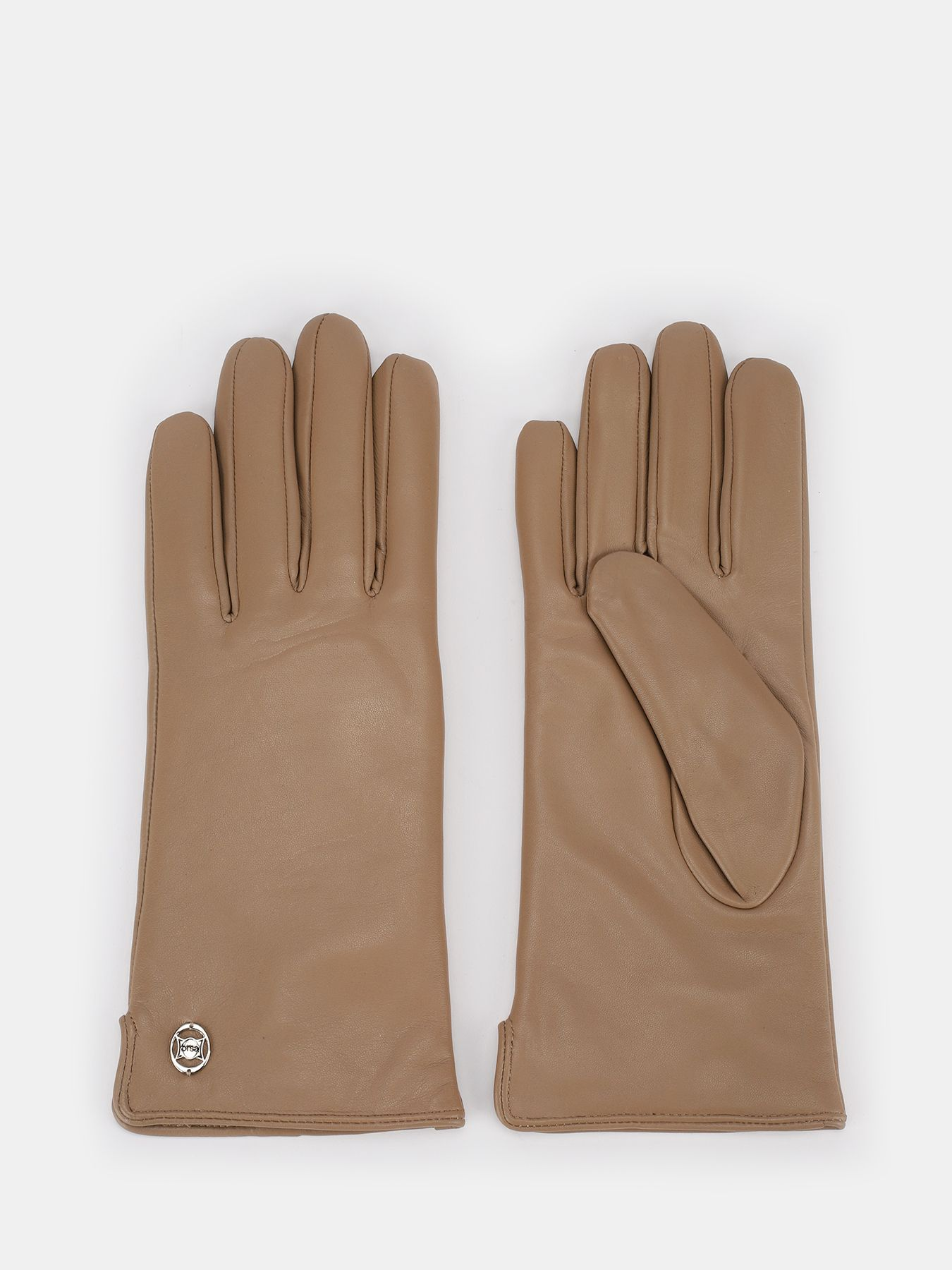 ORSA ORSA Кожаные перчатки