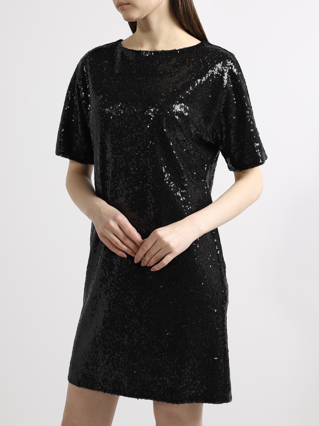 Платья 6 P.M. Платье платья rinascimento платье