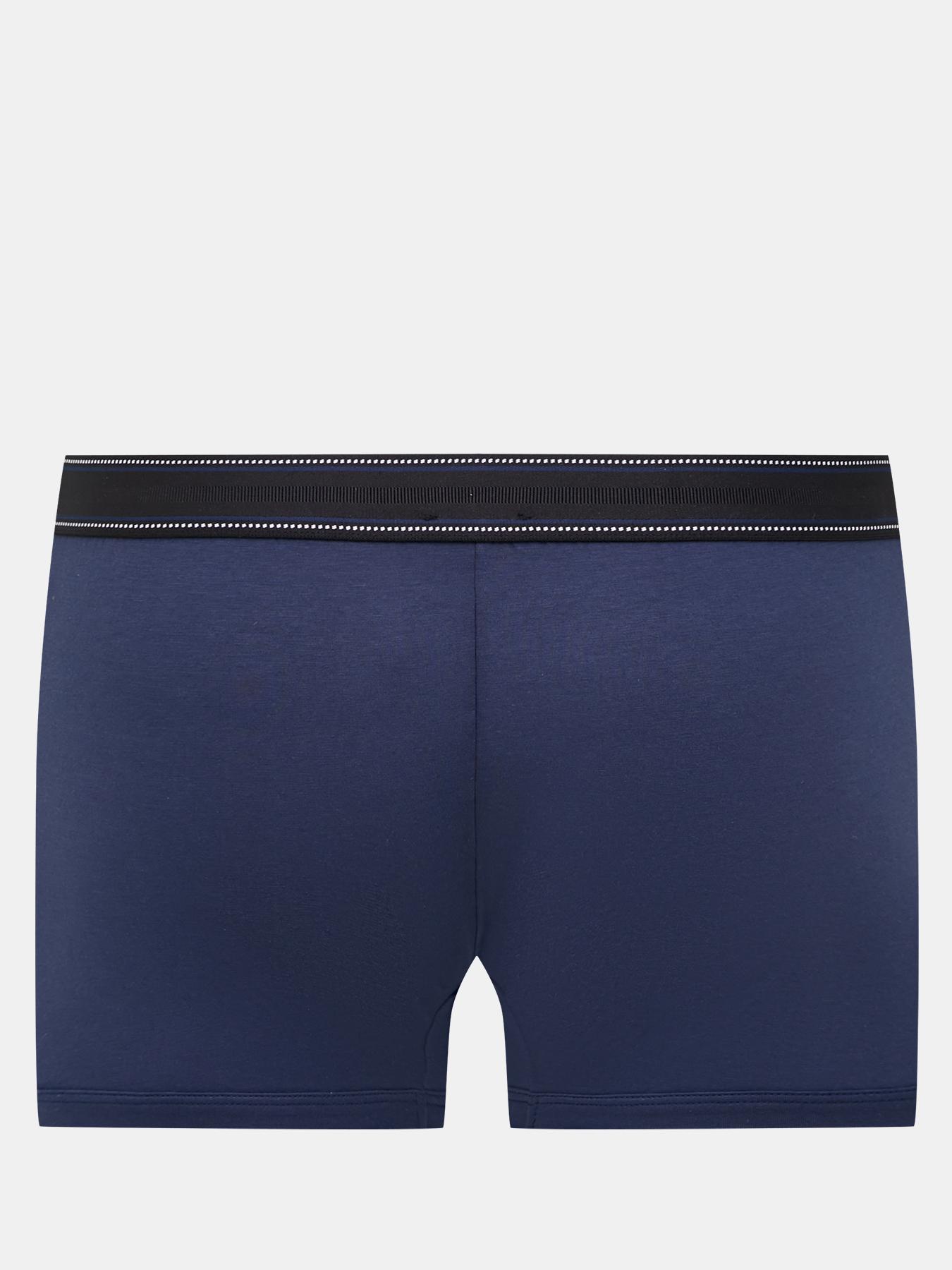 Трусы D&G Underwear Боксеры