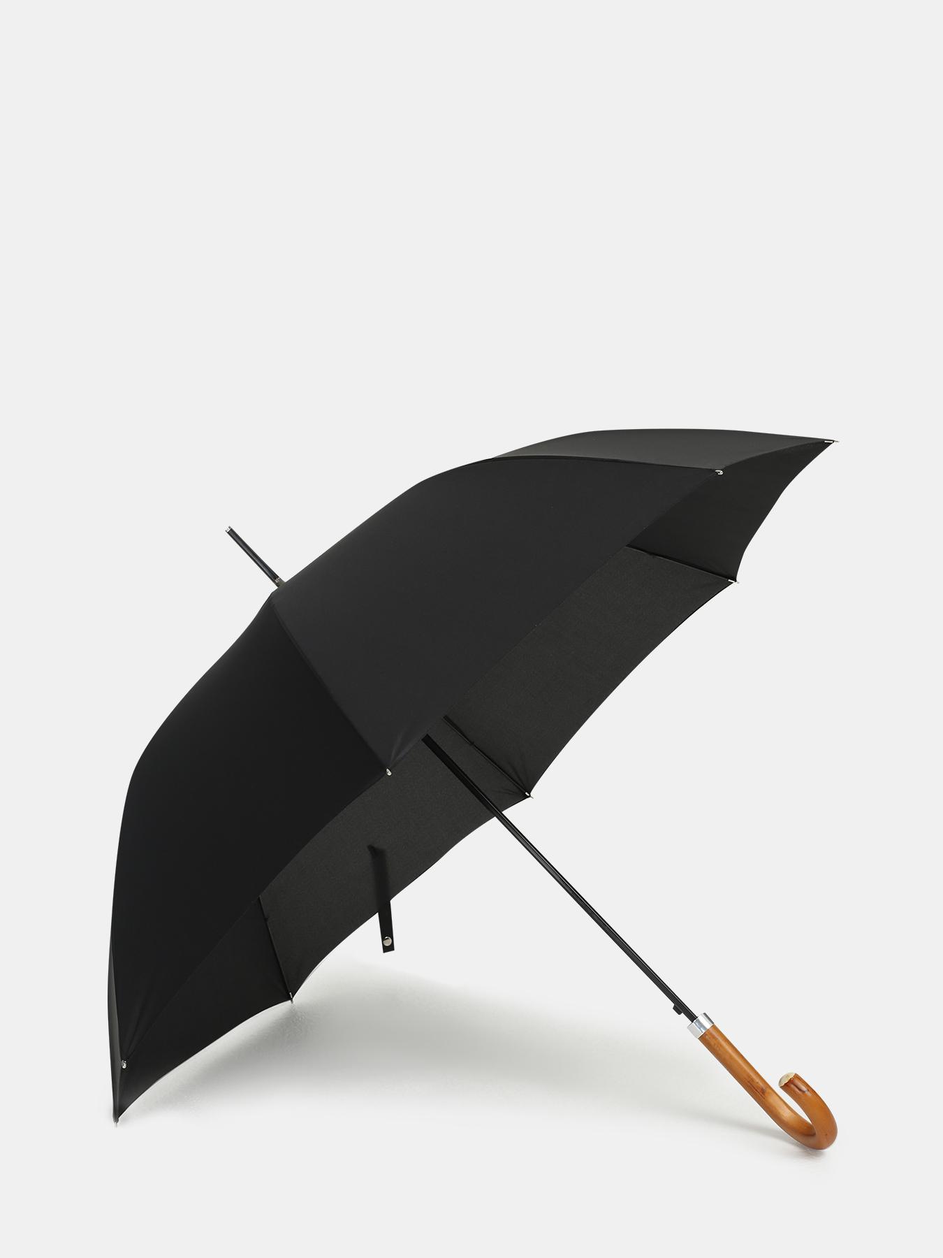 Зонты Ferre Milano Зонт-трость