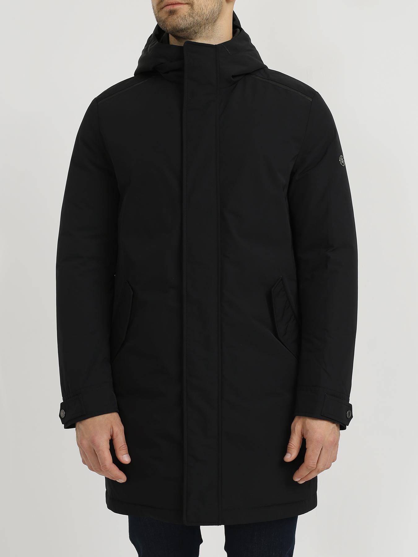 Куртки Alessandro Manzoni Jeans Куртка