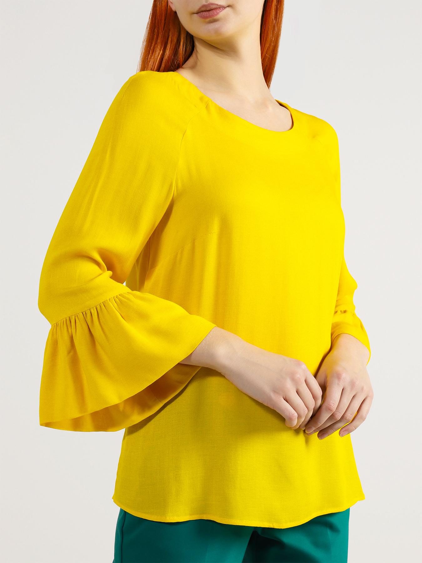 Блузки ORSA Orange Блузка Lucrezia недорого