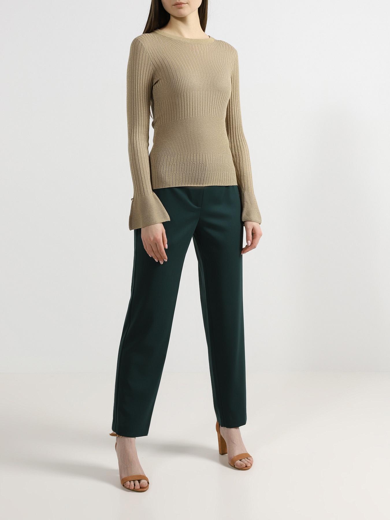 ORSA Orange Женские брюки Delfina фото