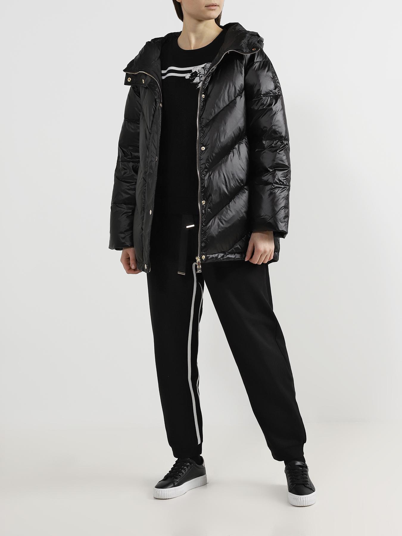 Куртка ORSA Couture Женская куртка