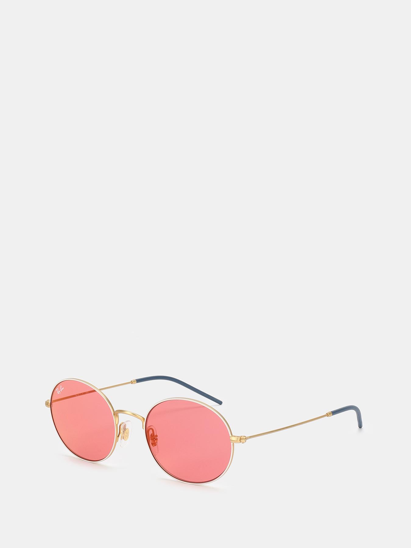 Очки Ray-Ban Солнцезащитные очки солнцезащитные очки kameo bis солнцезащитные очки