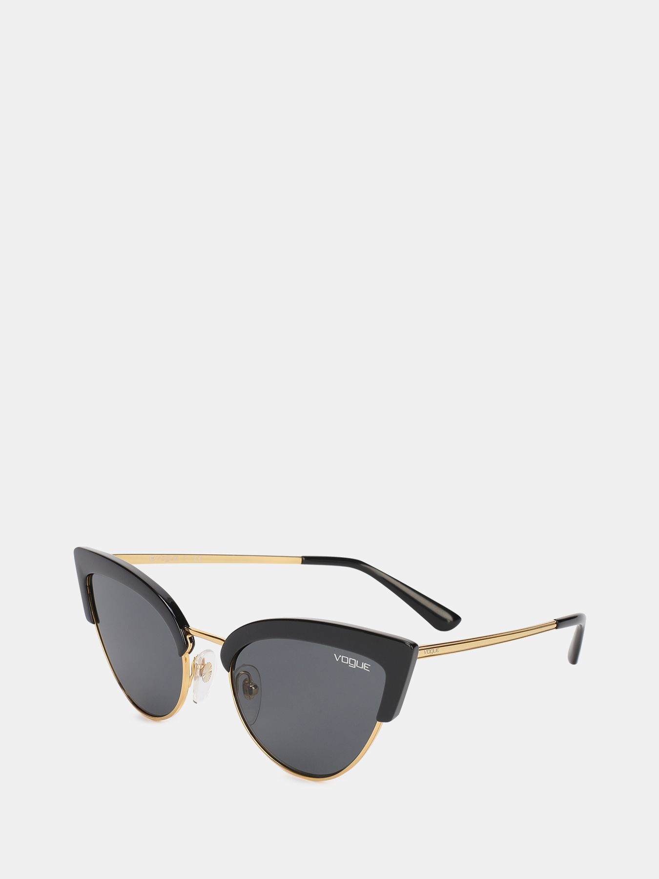 VOGUE Солнцезащитные очки