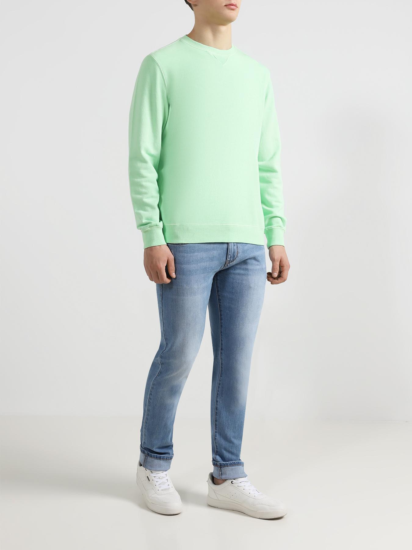 Джемпер Ritter Jeans Свитшот
