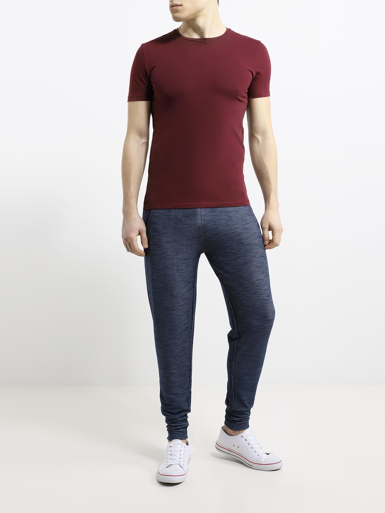 Брюки Ritter Jeans Спортивные брюки брюки ritter jeans прямые джинсы