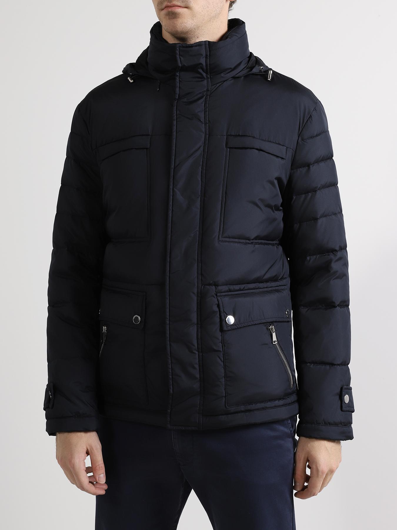 Alessandro Manzoni Alessandro Manzoni Мужская куртка