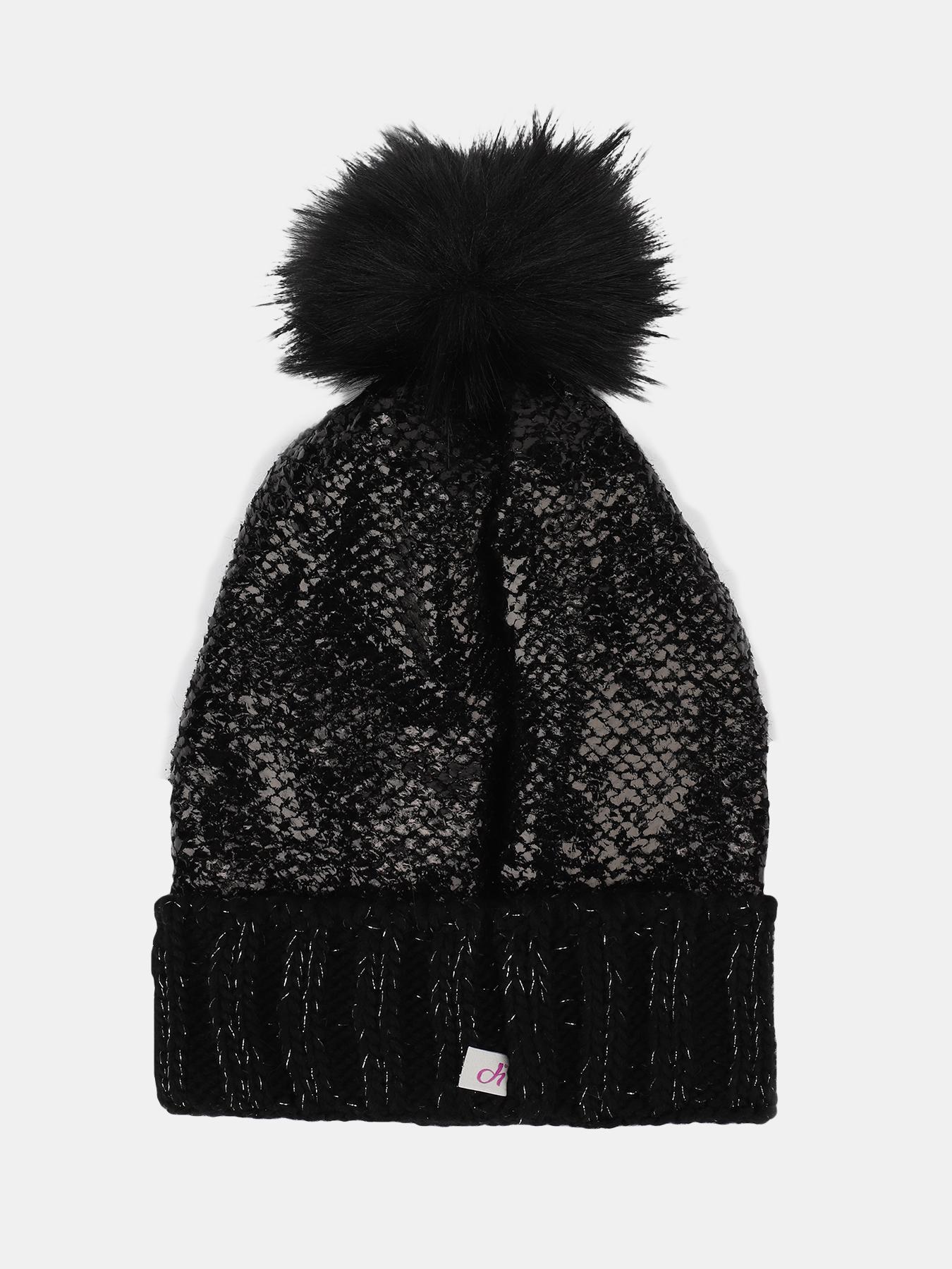 Шапка DEHA Женская шапка шапка fabretti шапка