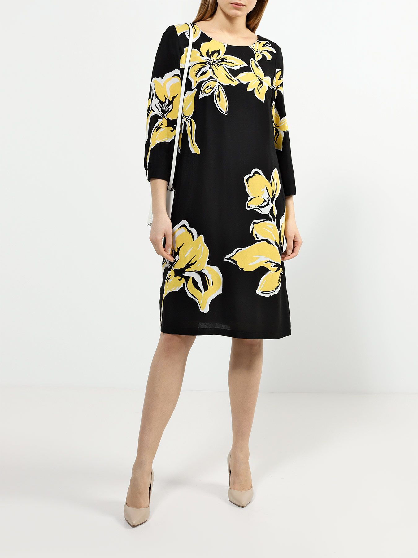 цена на Платье Gerry Weber Платье