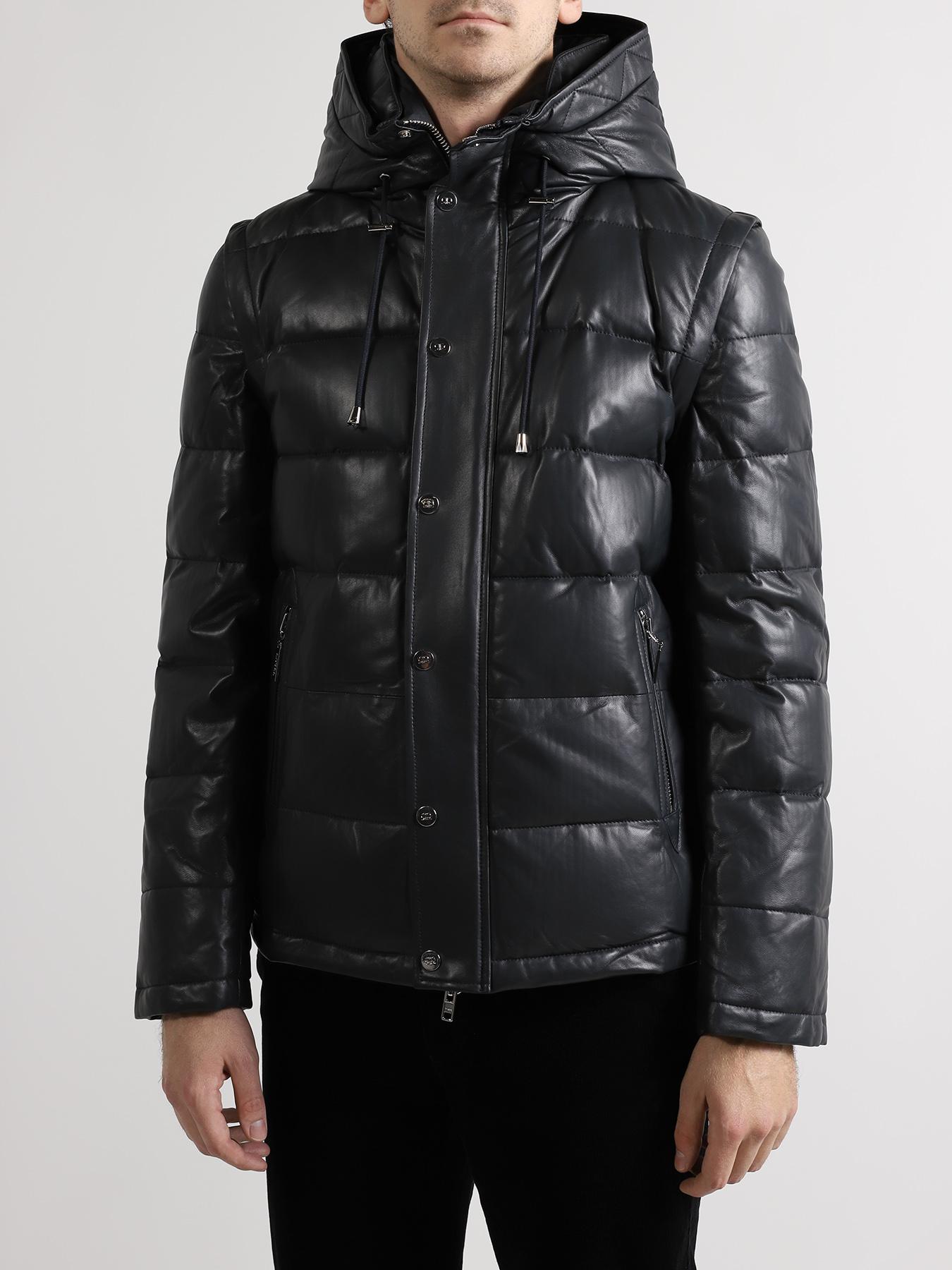 Куртки Ritter Мужская куртка