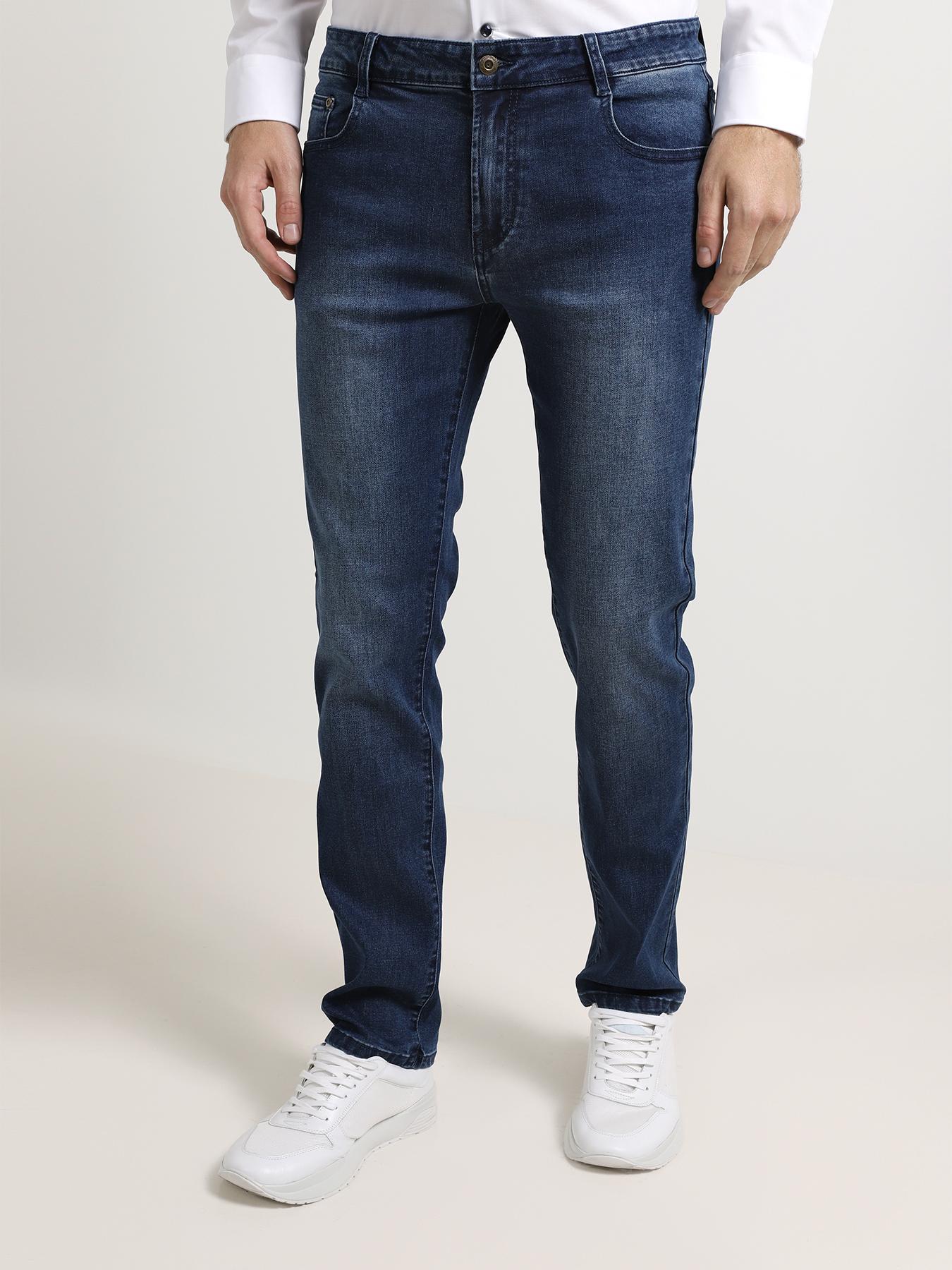 Alessandro Manzoni Jeans Alessandro Manzoni Jeans Джинсы