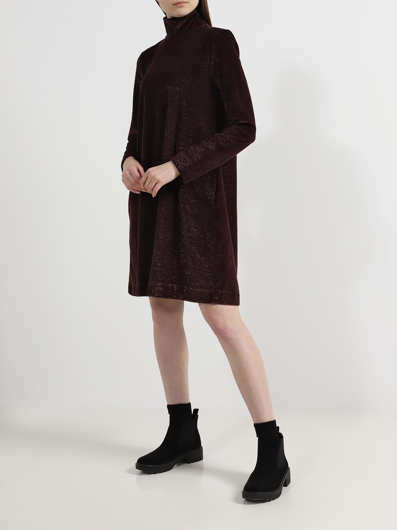 цена на Платье DEHA Платье
