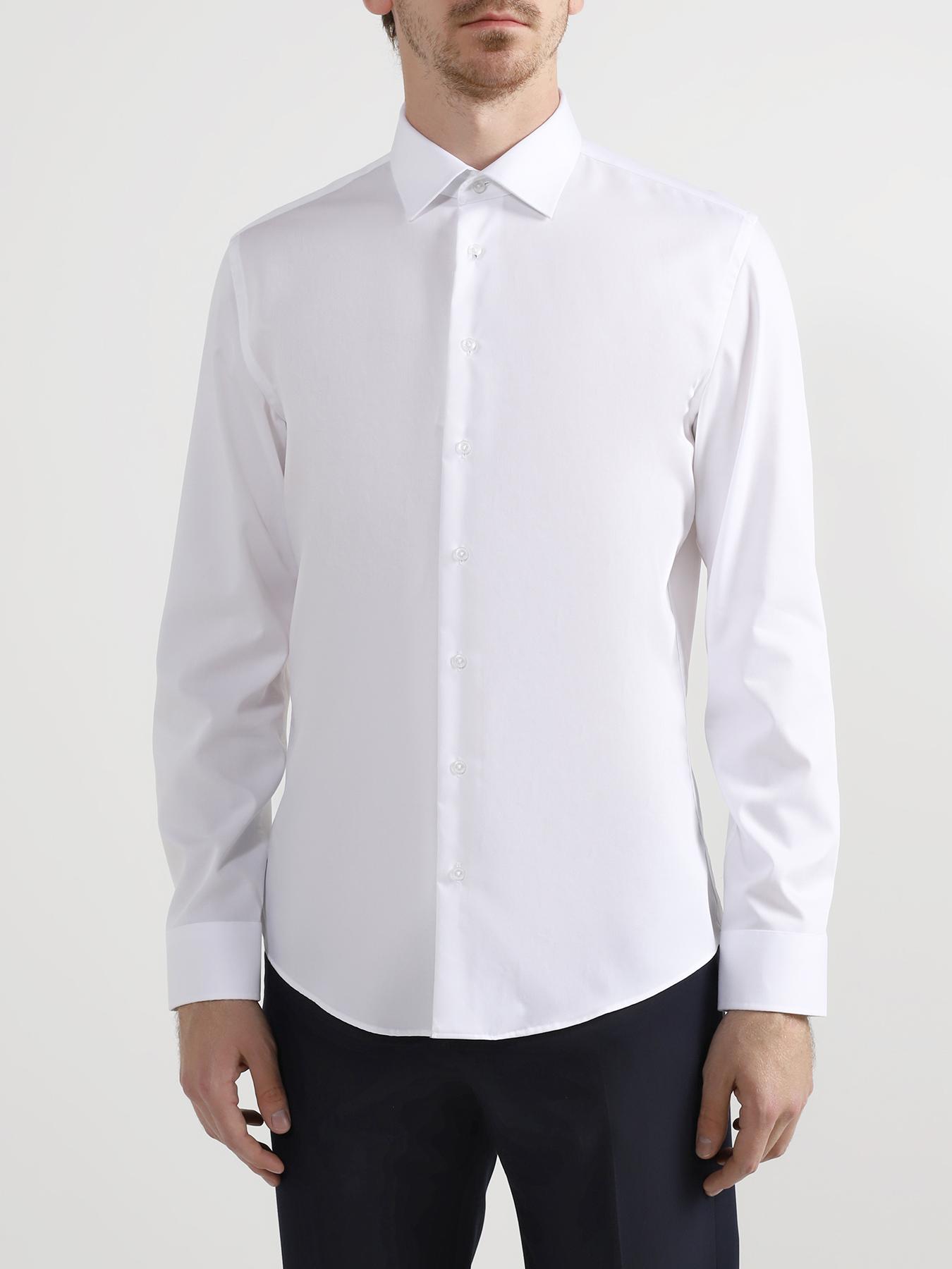 Рубашки Ritter Хлопковая рубашка