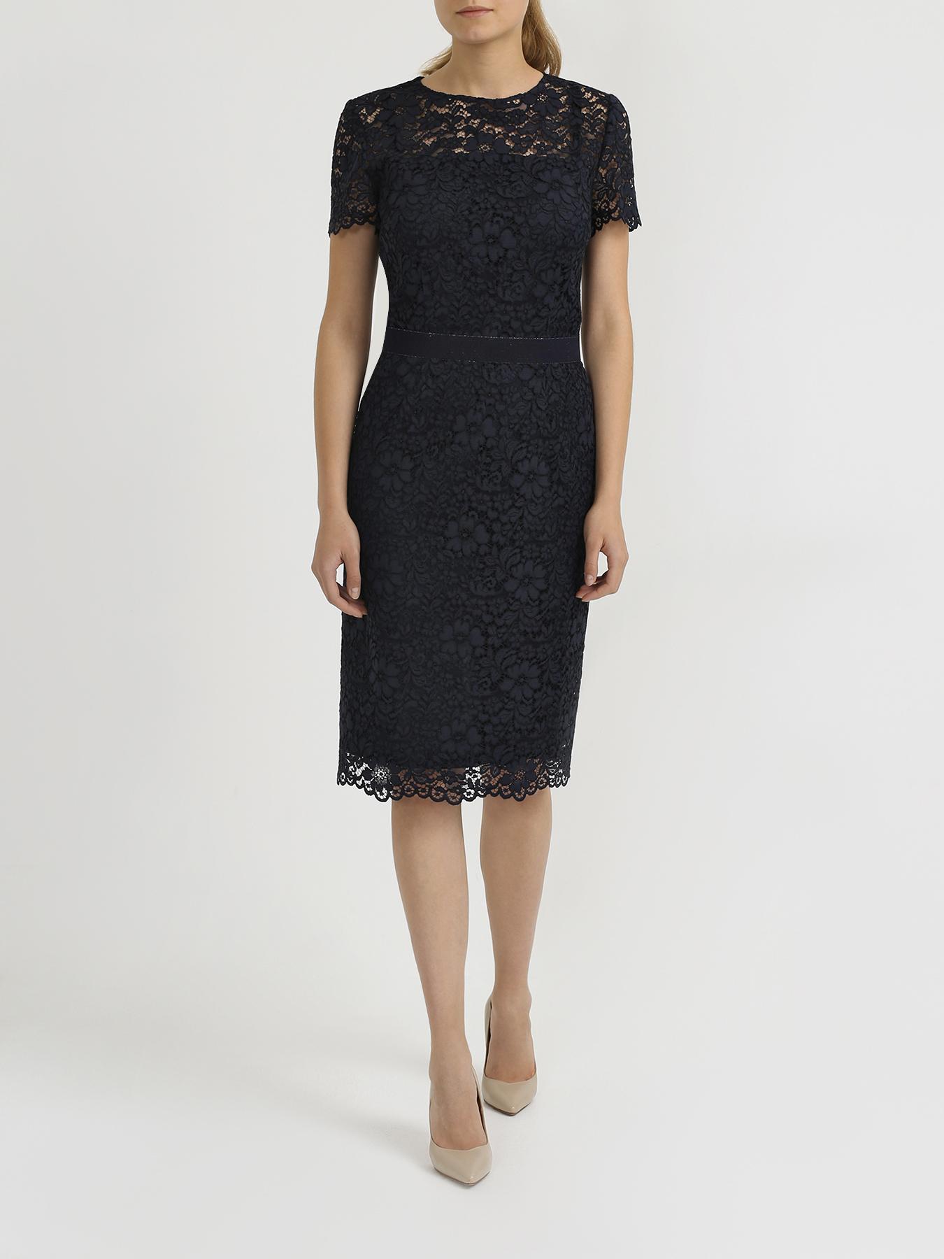Платье Korpo Кружевное платье