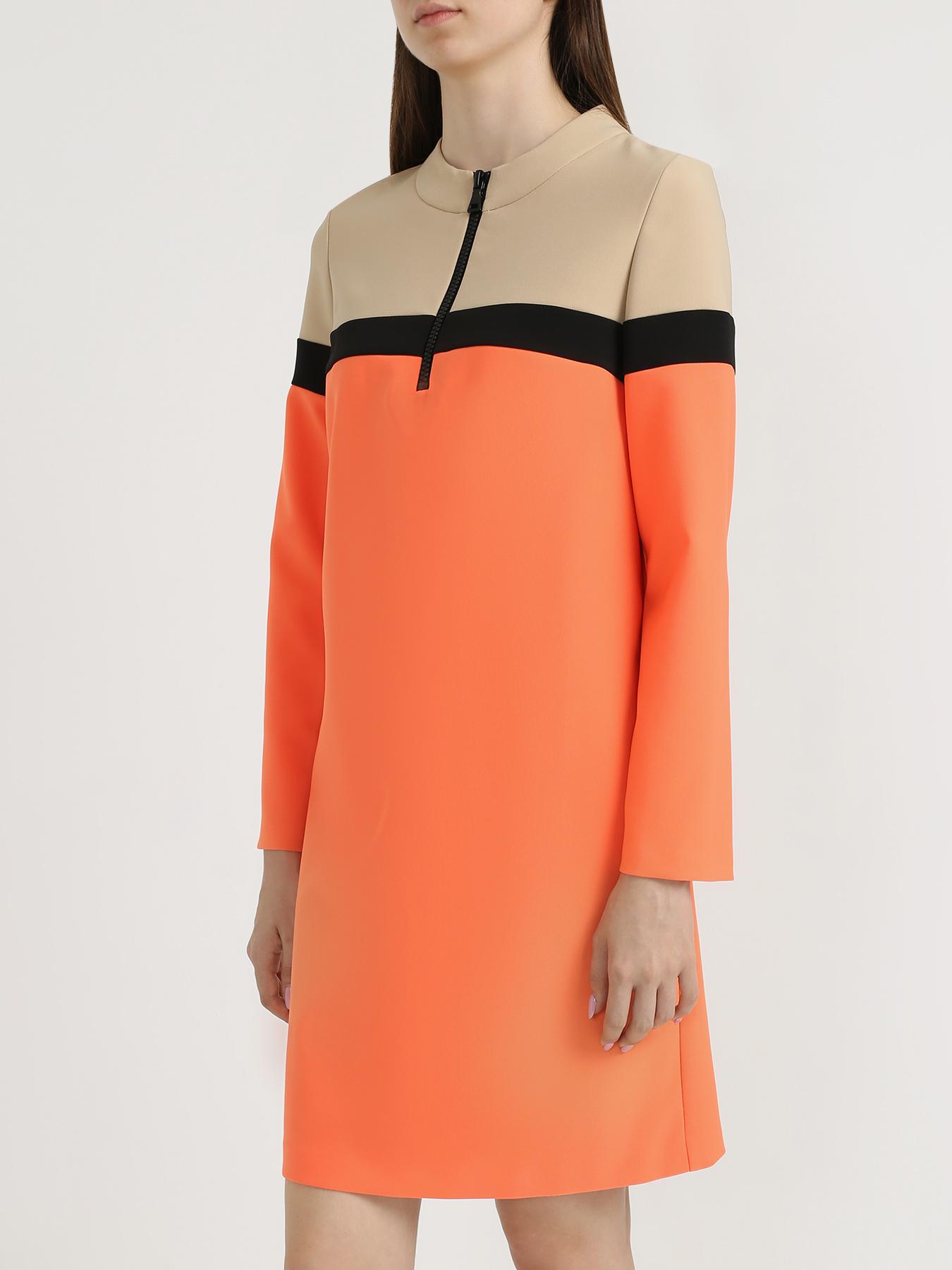 Платья Finisterre Платье фото