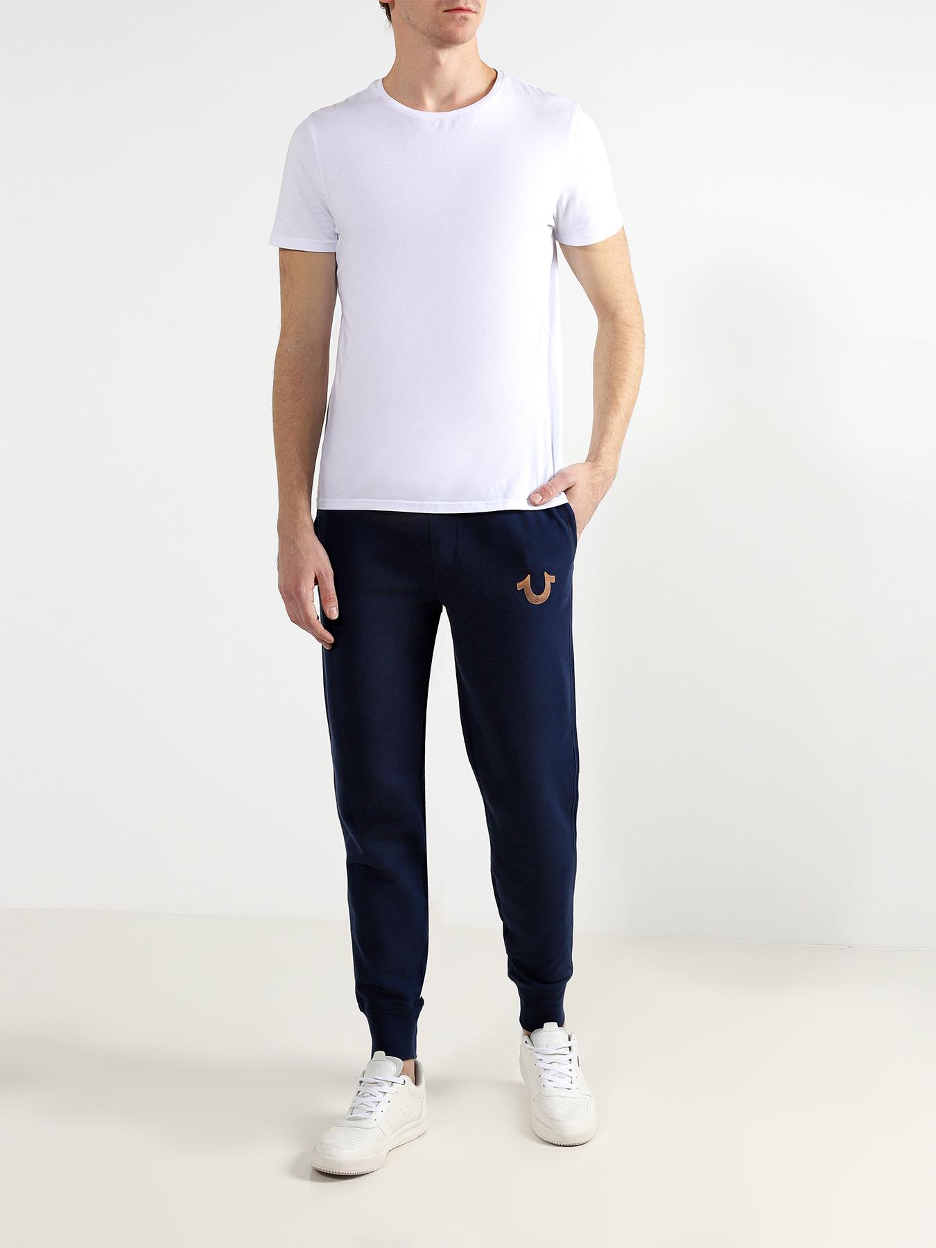 Брюки True Religion Спортивные брюки брюки спортивные columbia columbia anytime outdoor boot cut pant