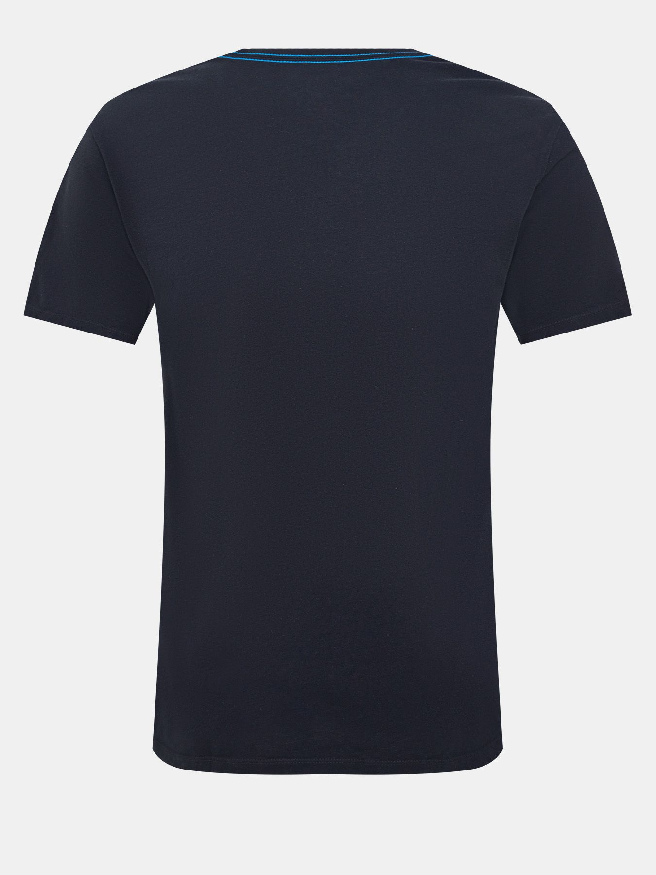 Фуфайка True Religion Футболка футболка religion religion re881embfre0