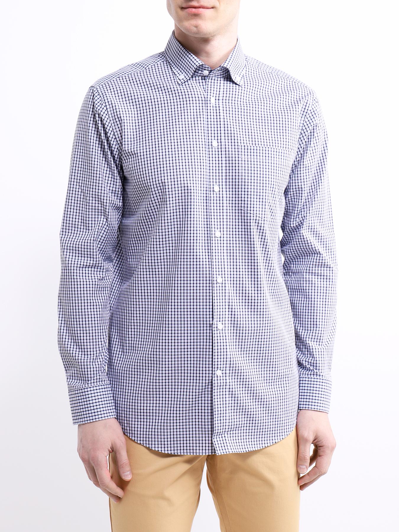 Рубашки Seidensticker Рубашка фото