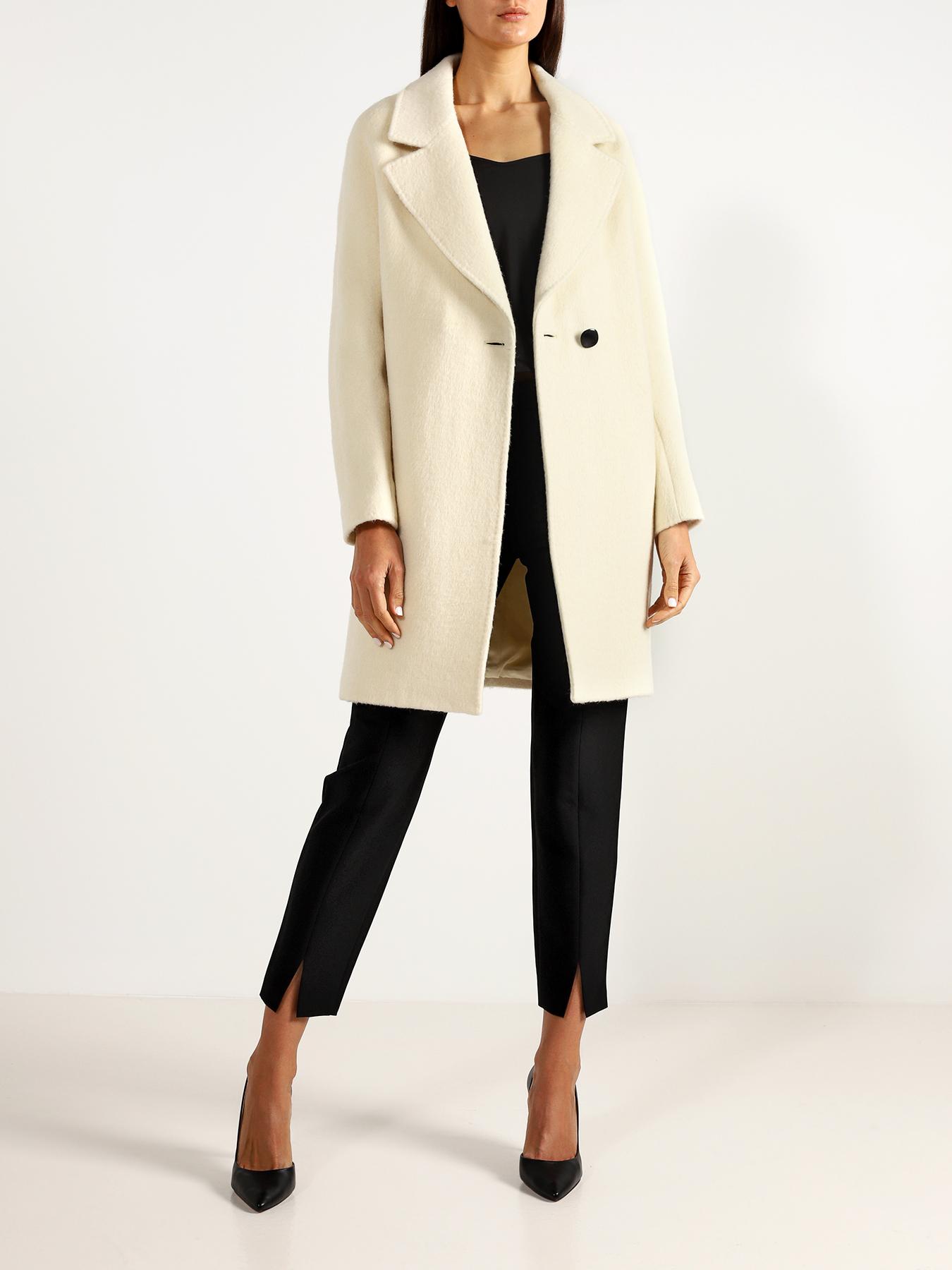 Пальто Alessandro Manzoni Женское пальто