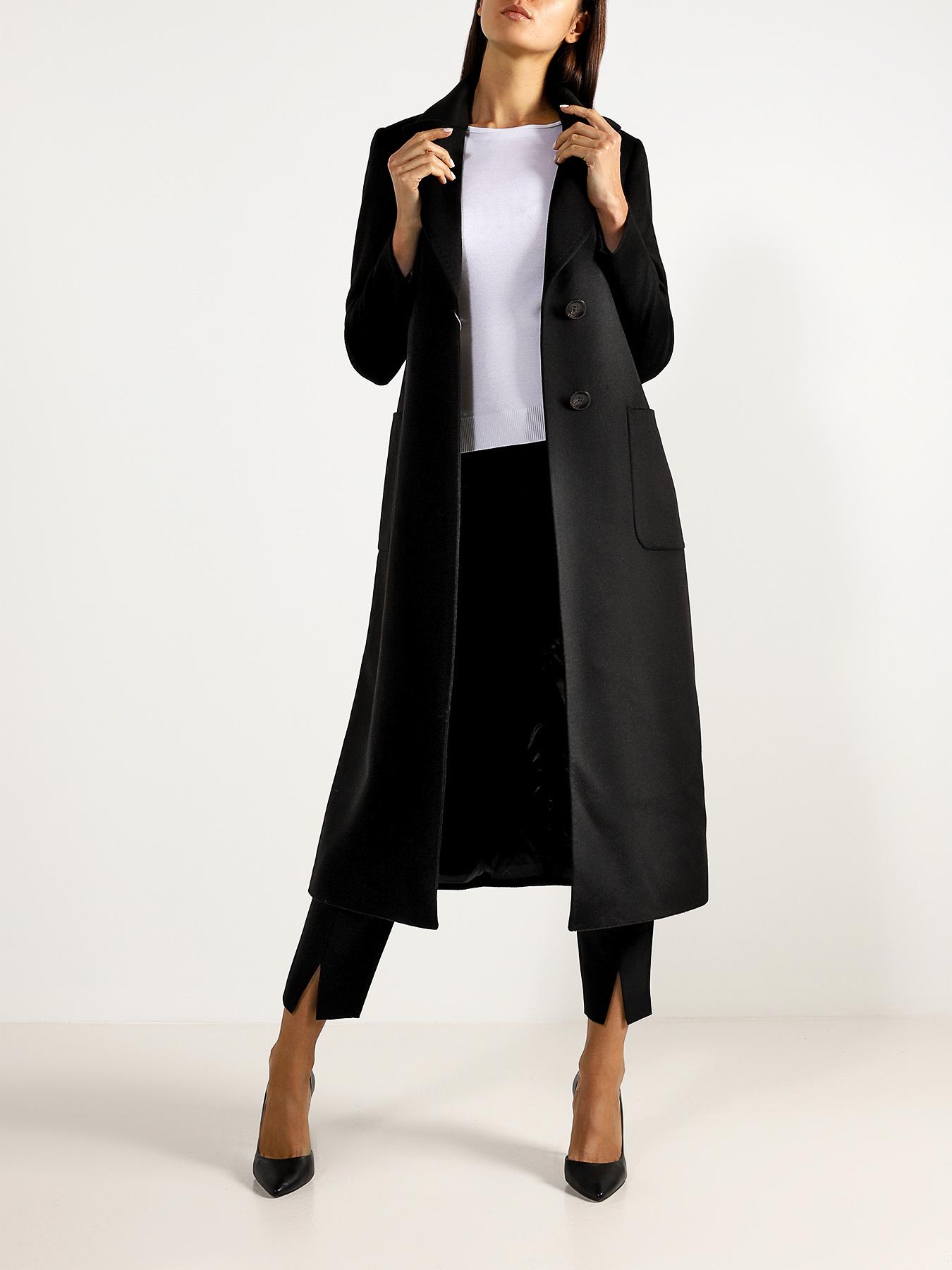 Пальто Alessandro Manzoni Женское пальто пальто alessandro manzoni мужское пальто